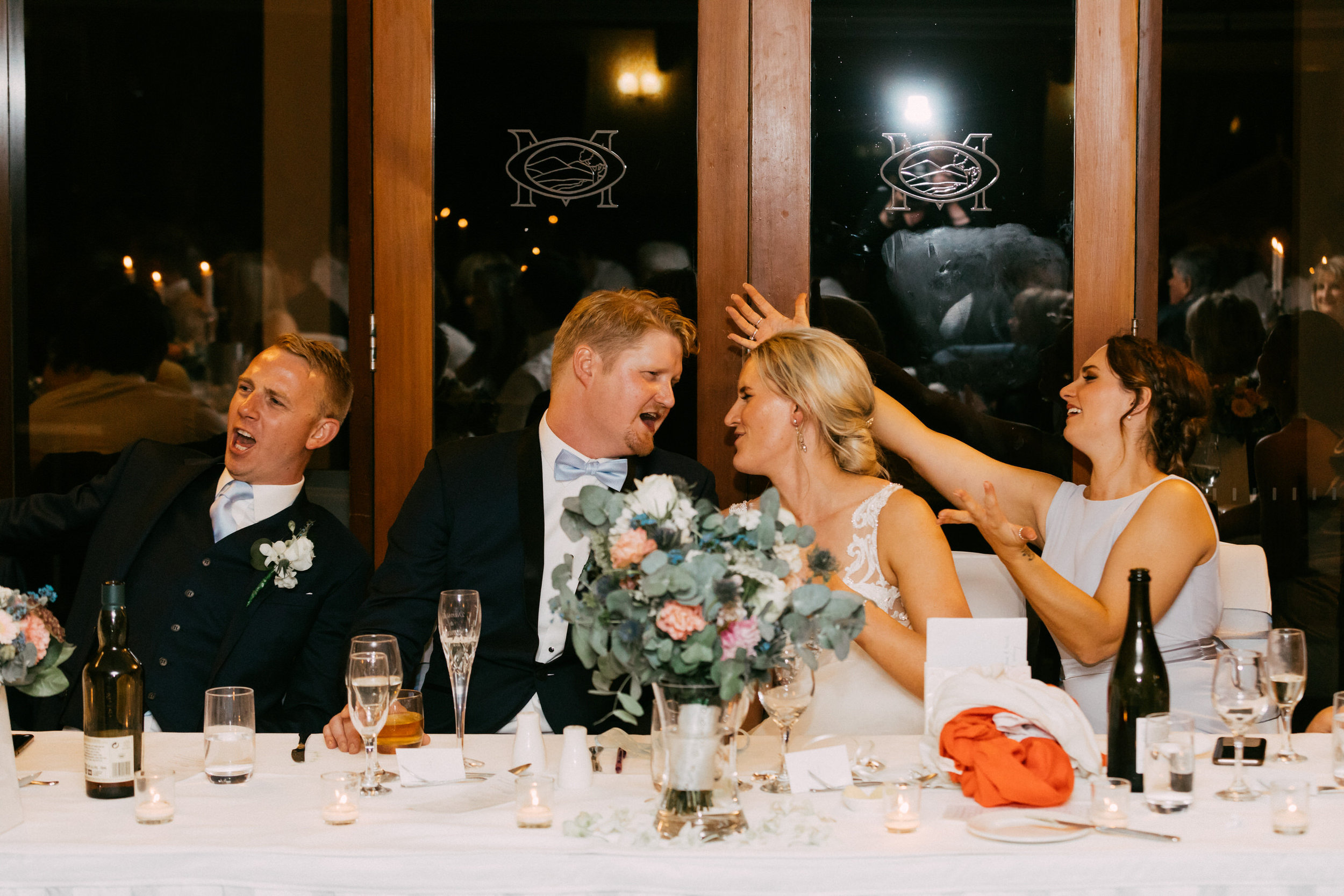 Mount Osmond Golf Club Wedding 160.jpg