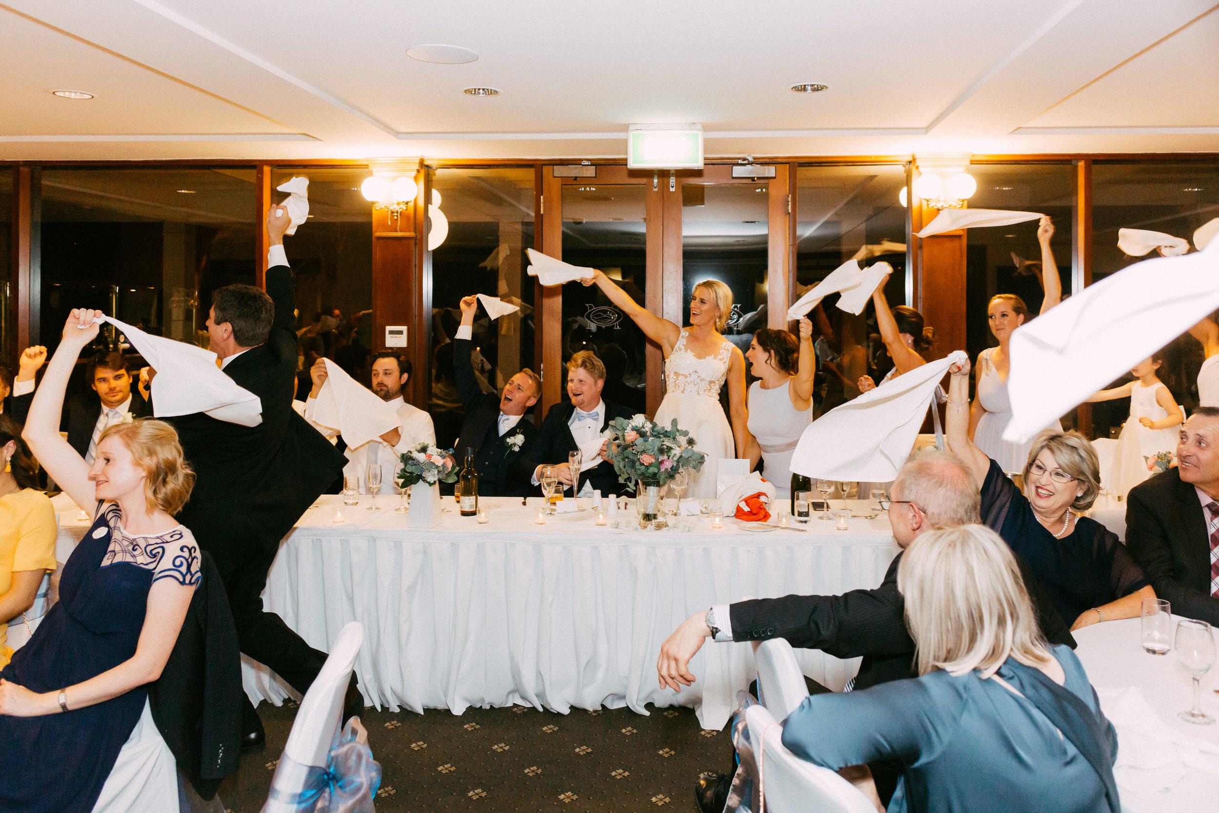 Mount Osmond Golf Club Wedding 162.jpg