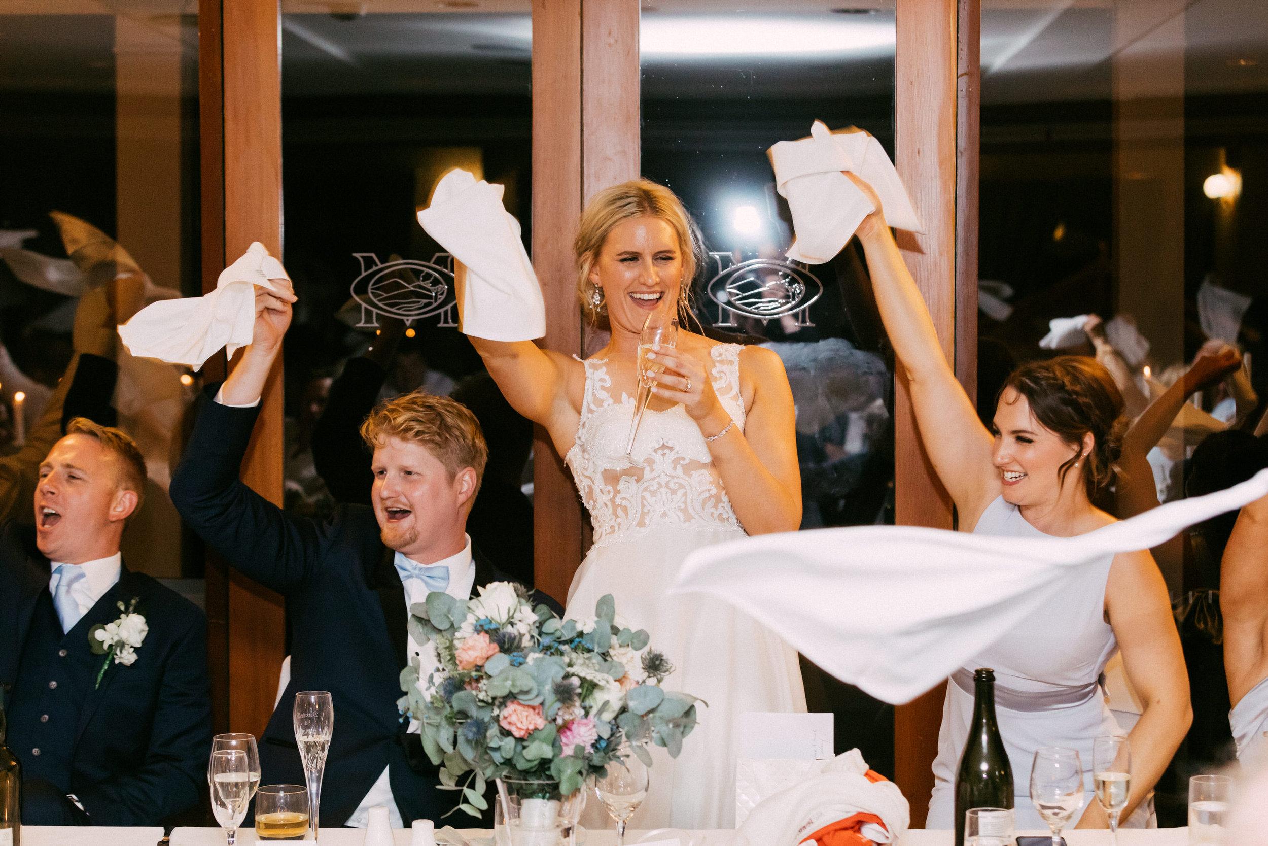 Mount Osmond Golf Club Wedding 165.jpg