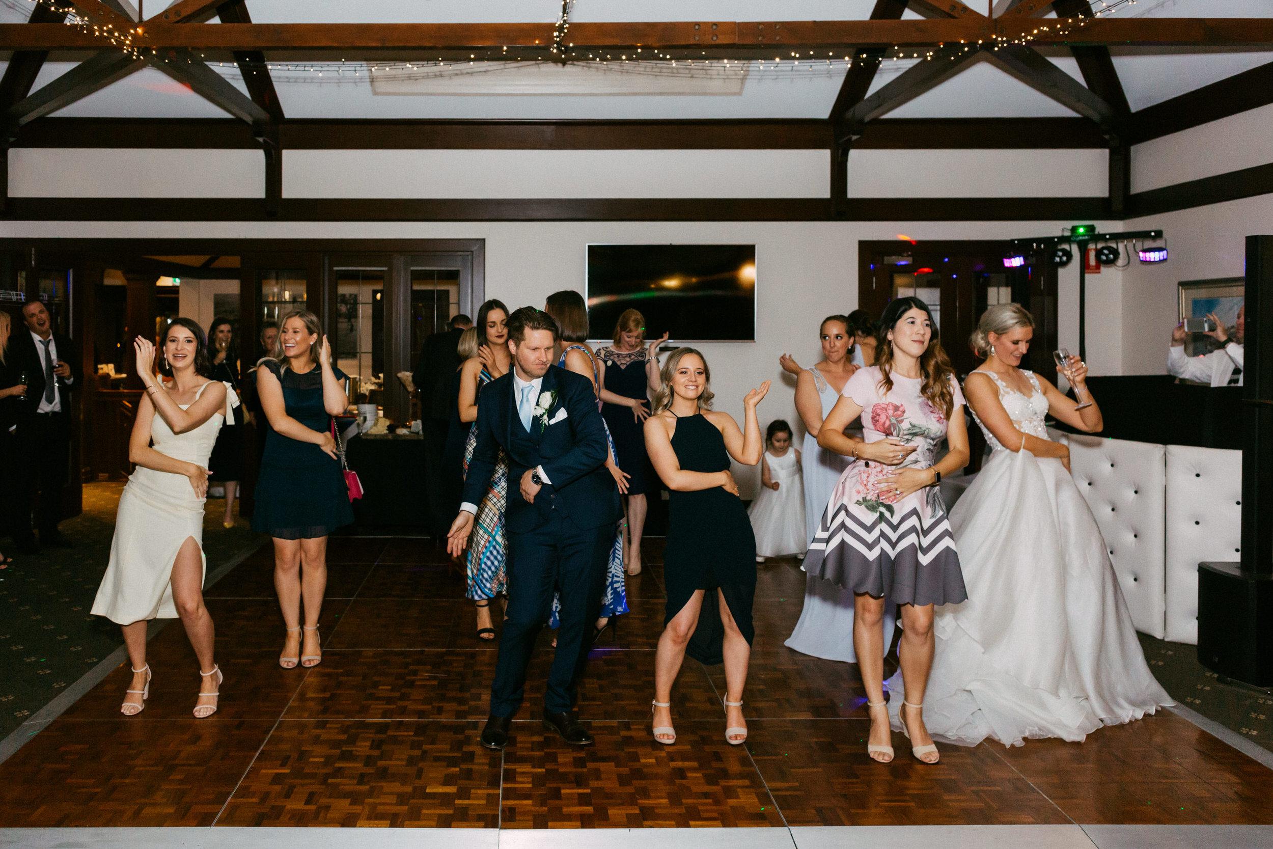 Mount Osmond Golf Club Wedding 186.jpg