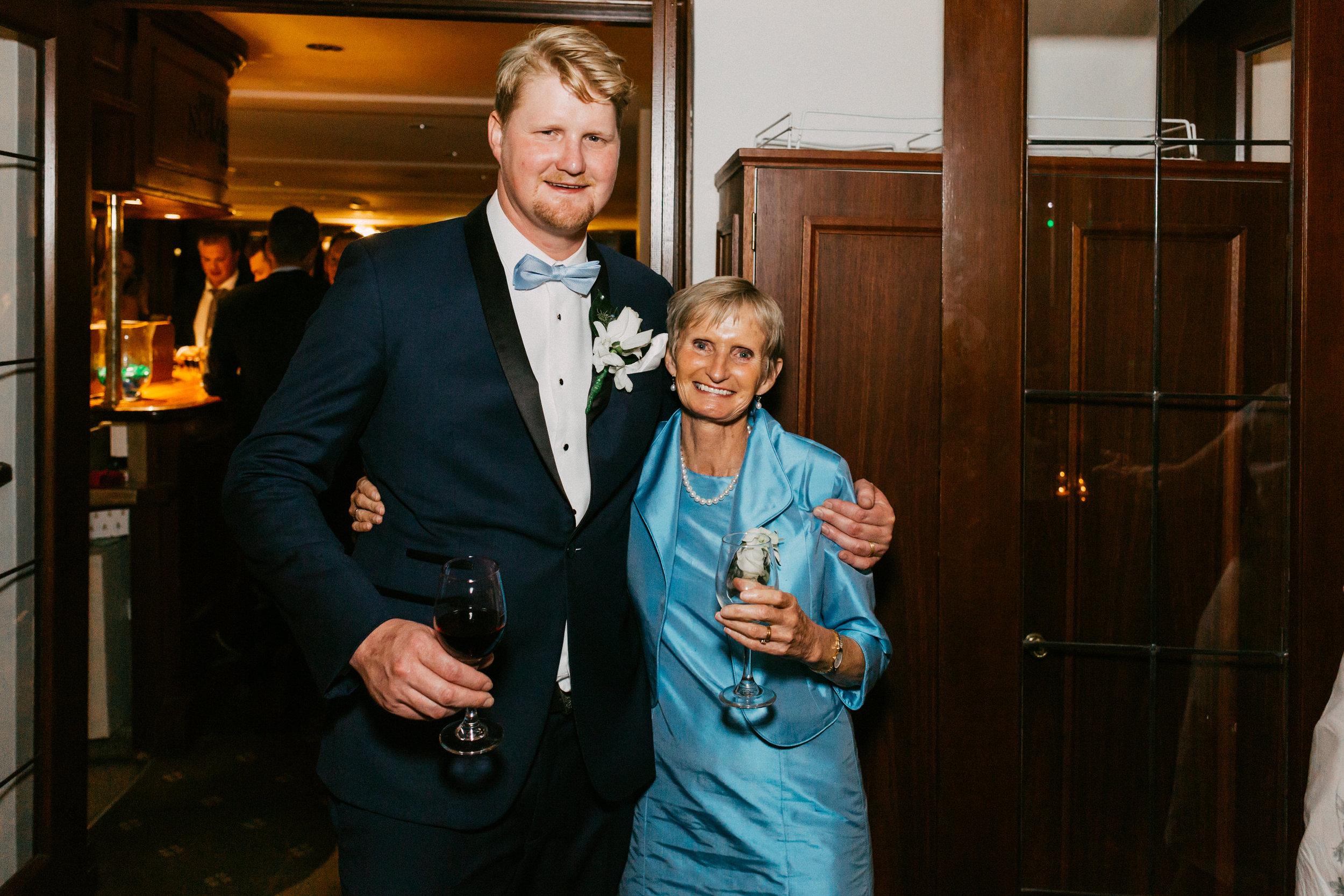 Mount Osmond Golf Club Wedding 192.jpg