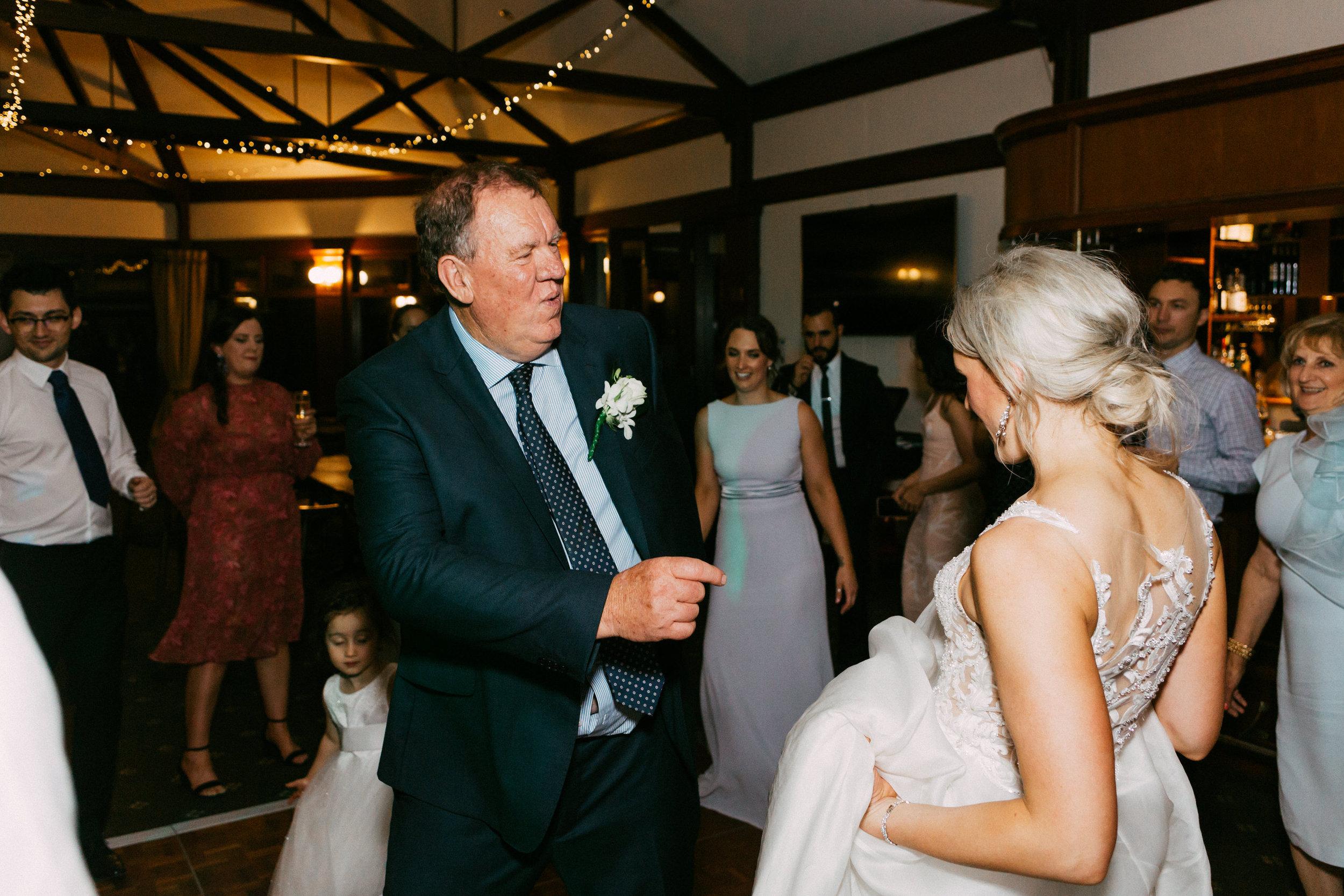 Mount Osmond Golf Club Wedding 200.jpg