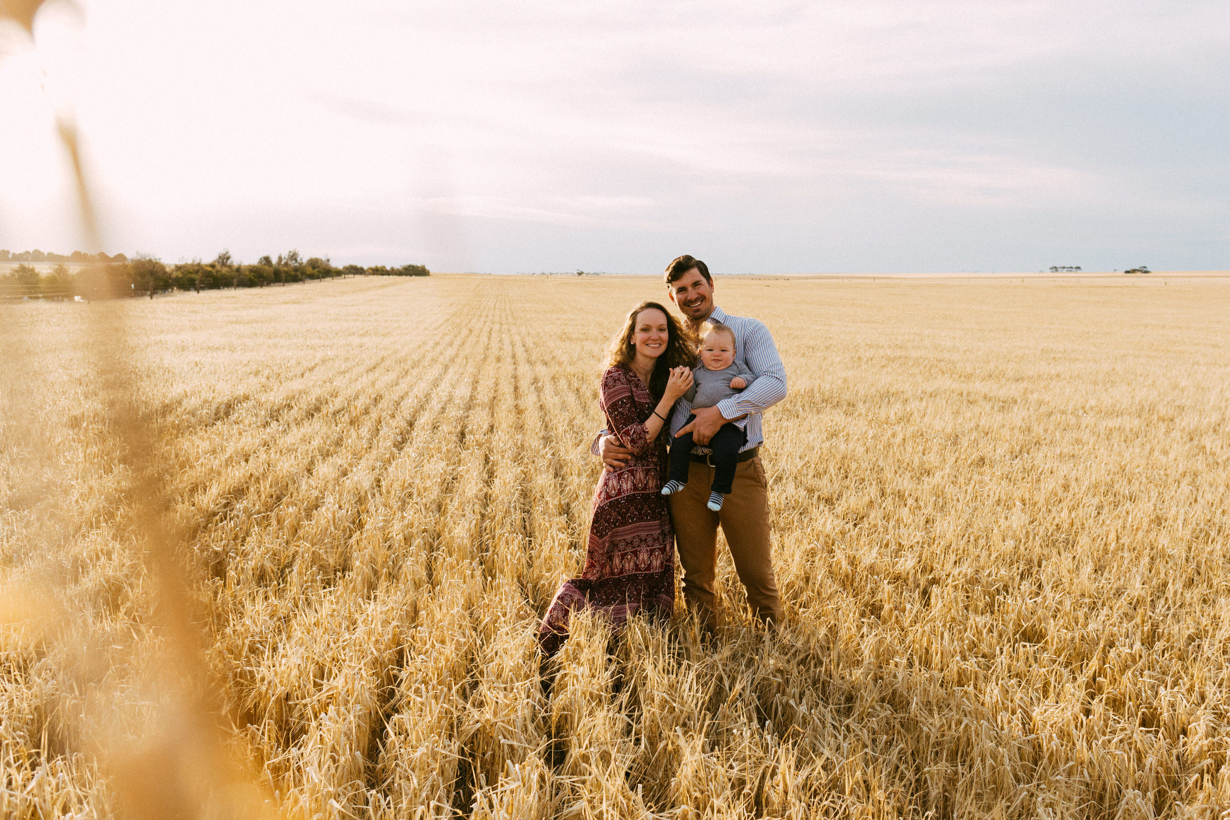 Natural Australian farm family portraits 016.JPG
