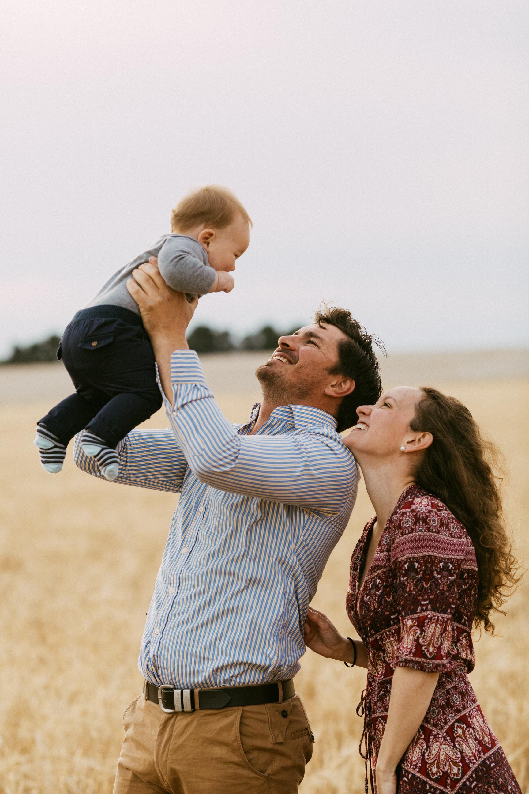 Natural Australian farm family portraits 022.JPG