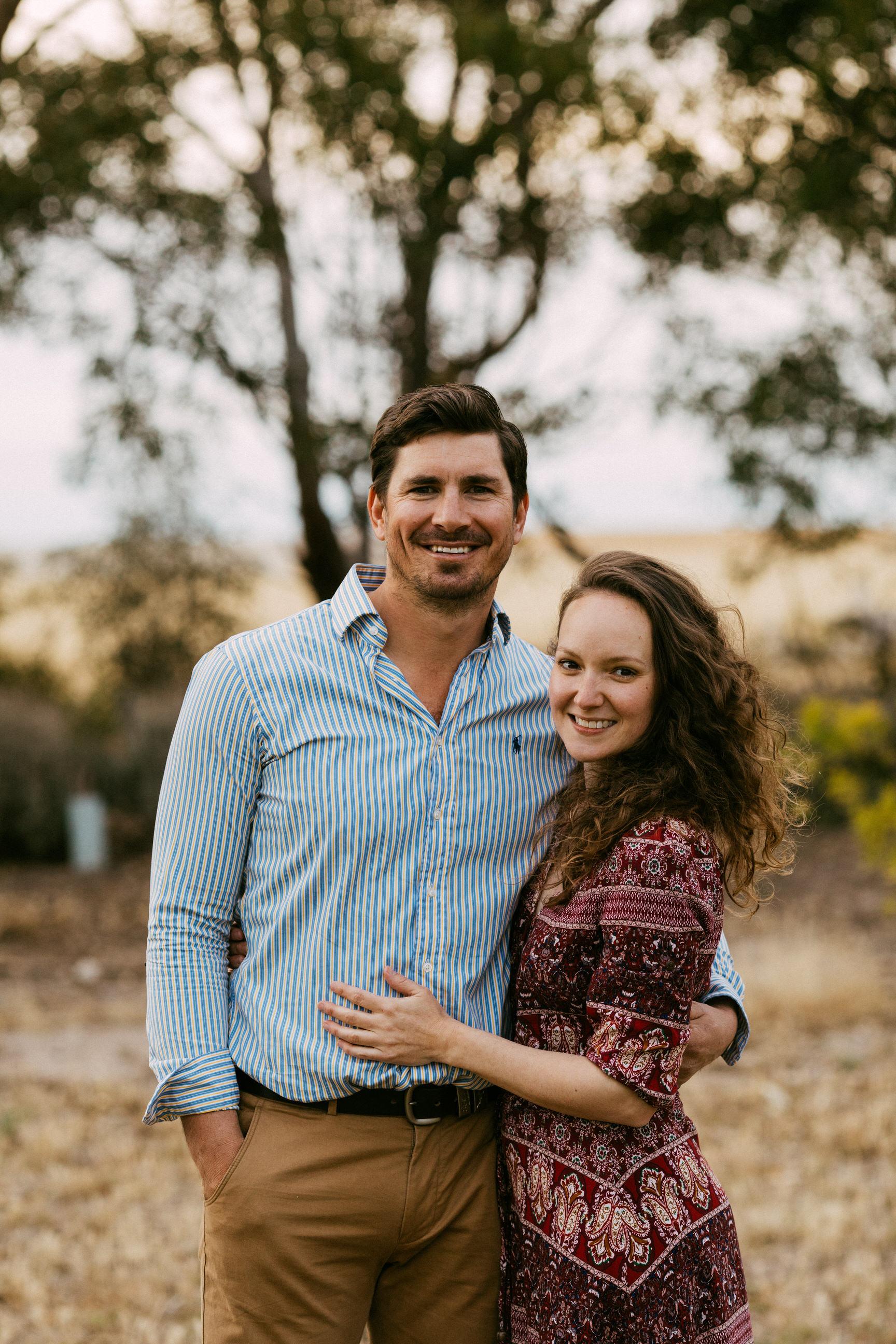 Natural Australian farm family portraits 028.JPG