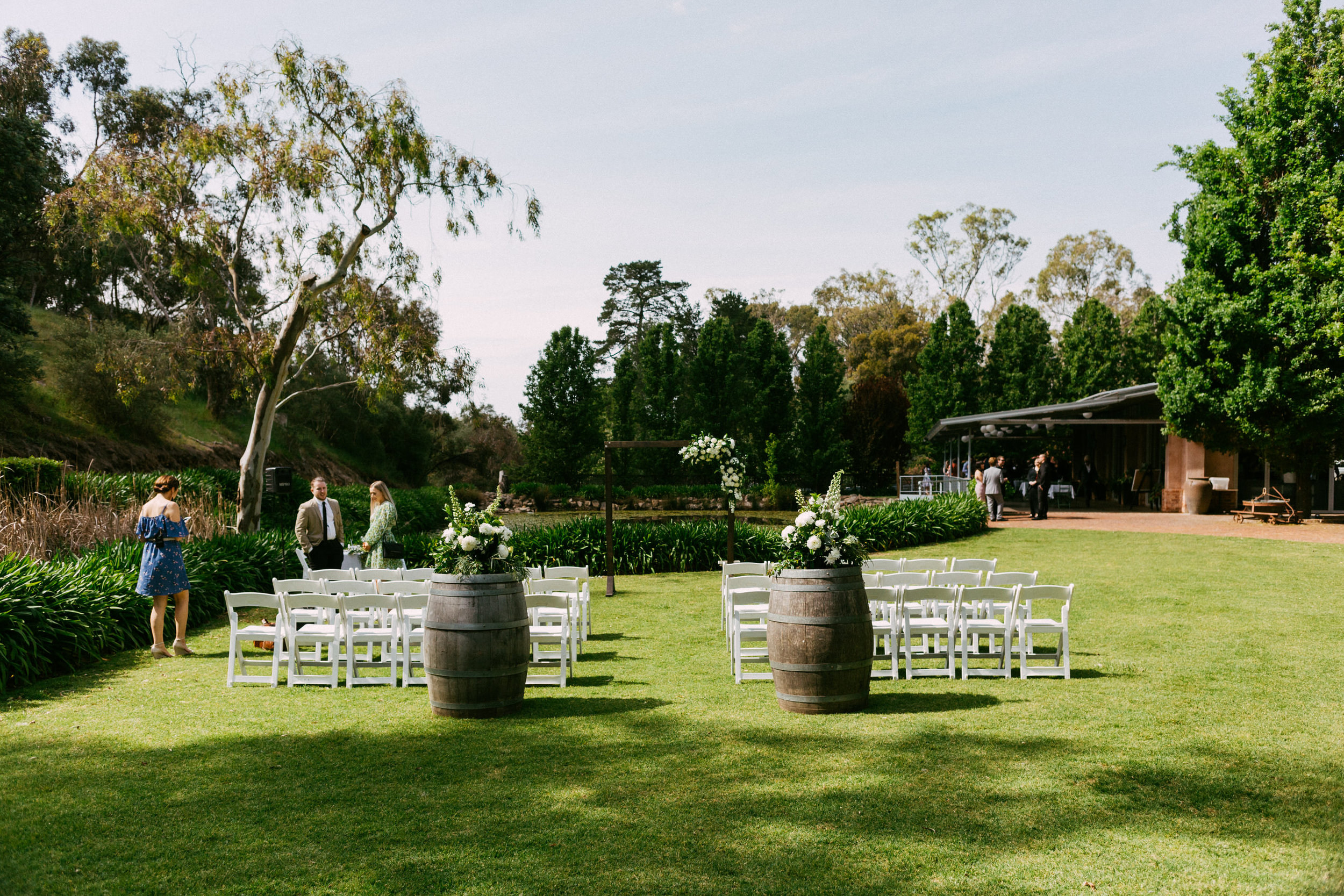 Glen Ewin Estate Gate House Wedding Adelaide 002.jpg