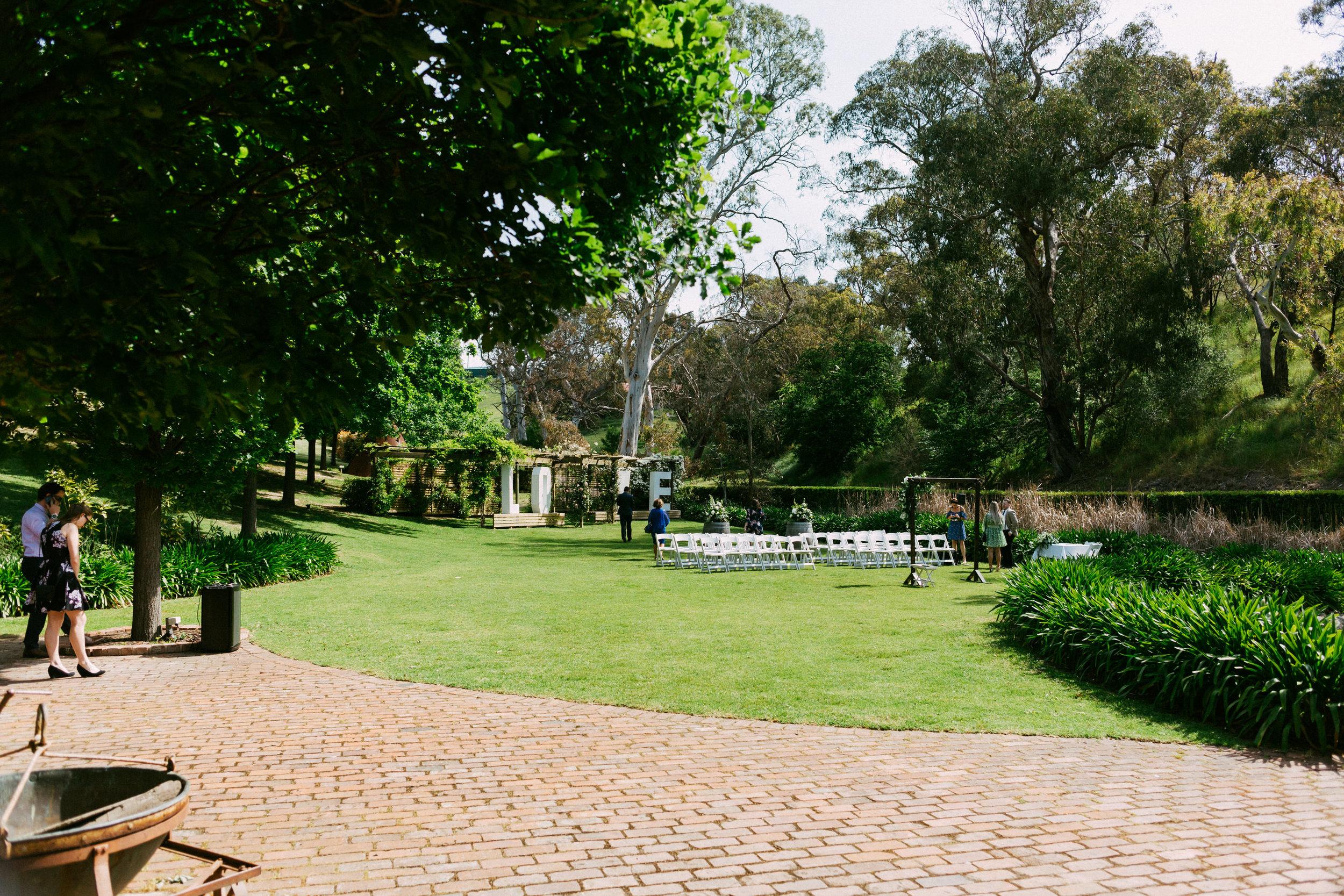 Glen Ewin Estate Gate House Wedding Adelaide 001.jpg