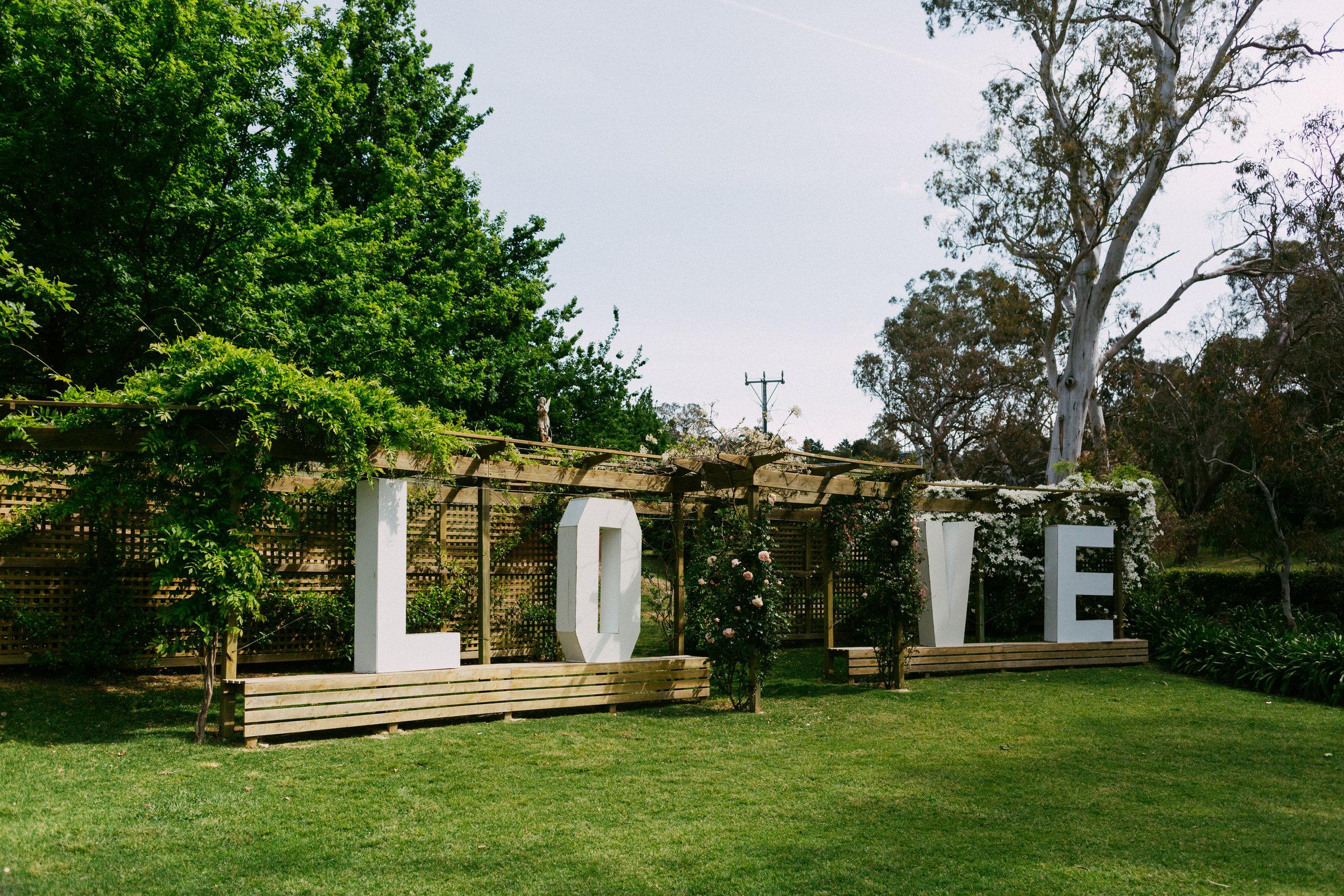 Glen Ewin Estate Gate House Wedding Adelaide 004.jpg