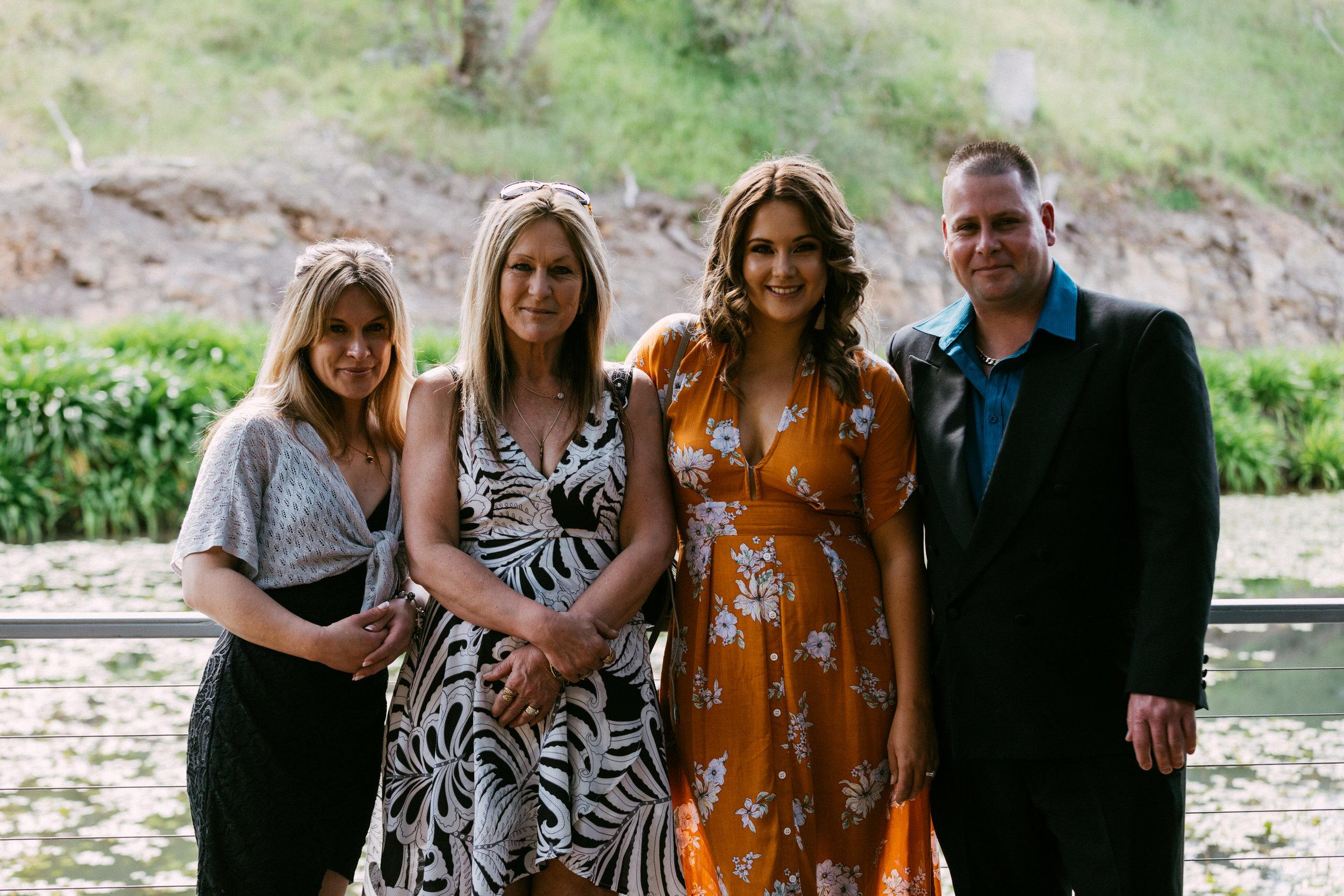 Glen Ewin Estate Gate House Wedding Adelaide 007.jpg