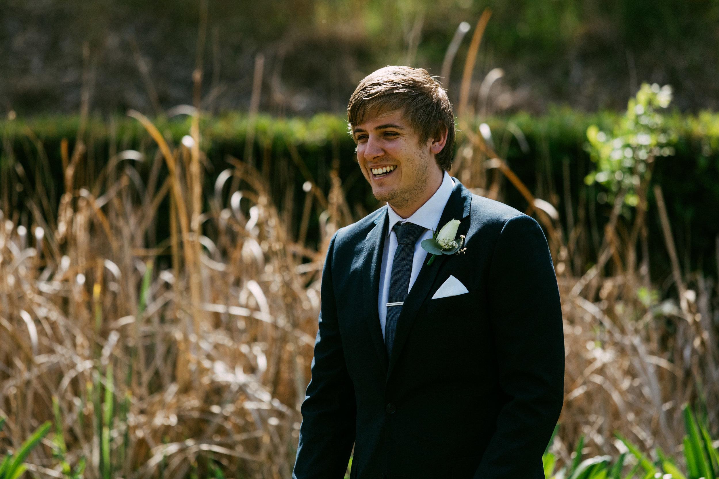 Glen Ewin Estate Gate House Wedding Adelaide 008.jpg