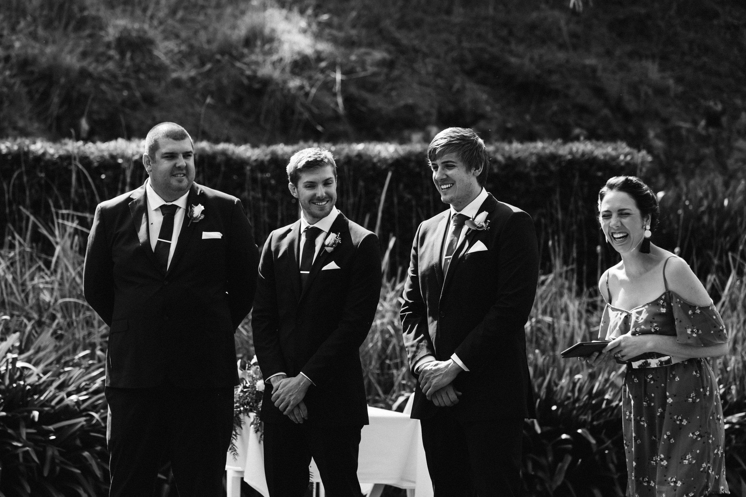 Glen Ewin Estate Gate House Wedding Adelaide 012.jpg
