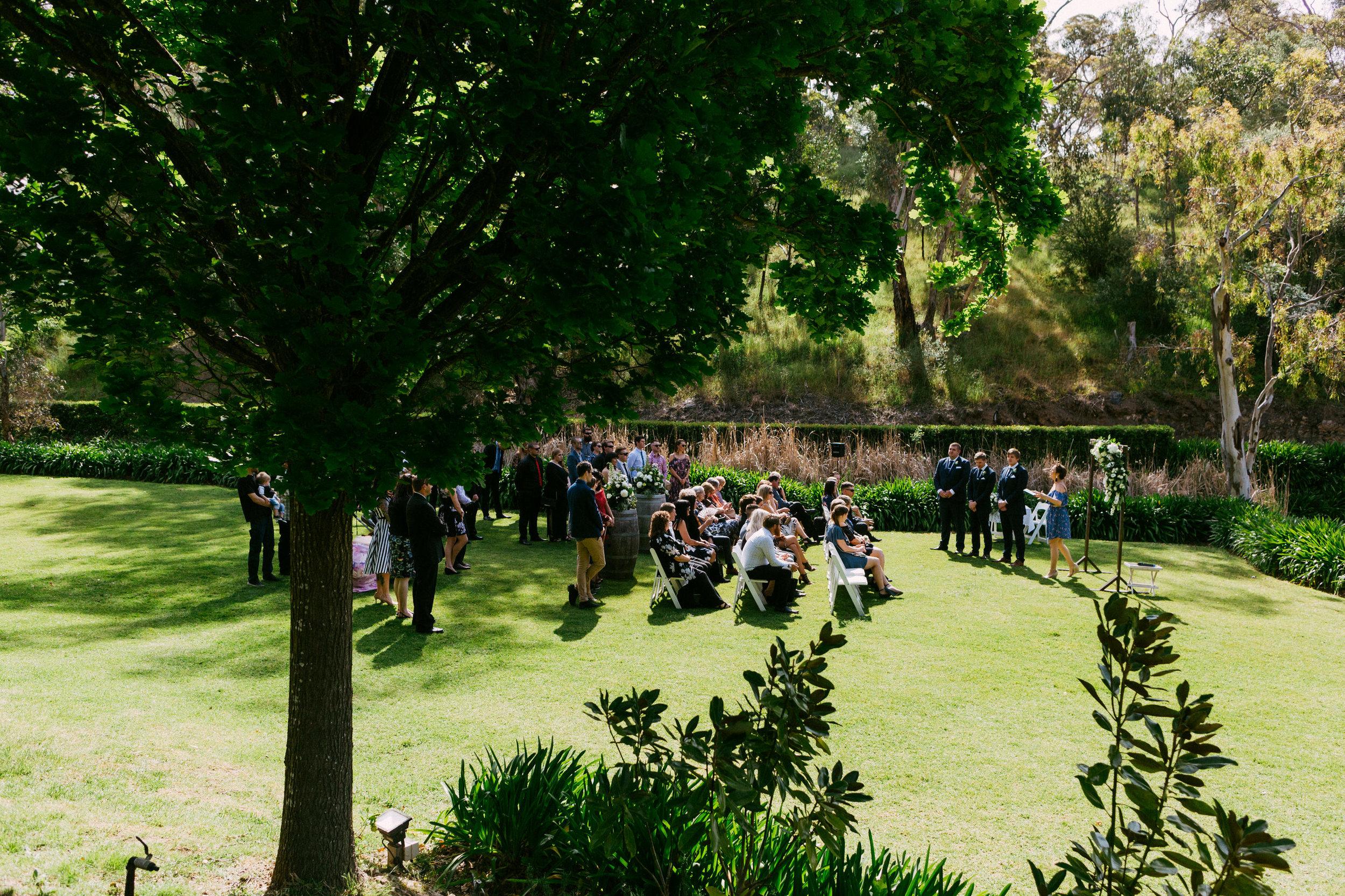 Glen Ewin Estate Gate House Wedding Adelaide 011.jpg