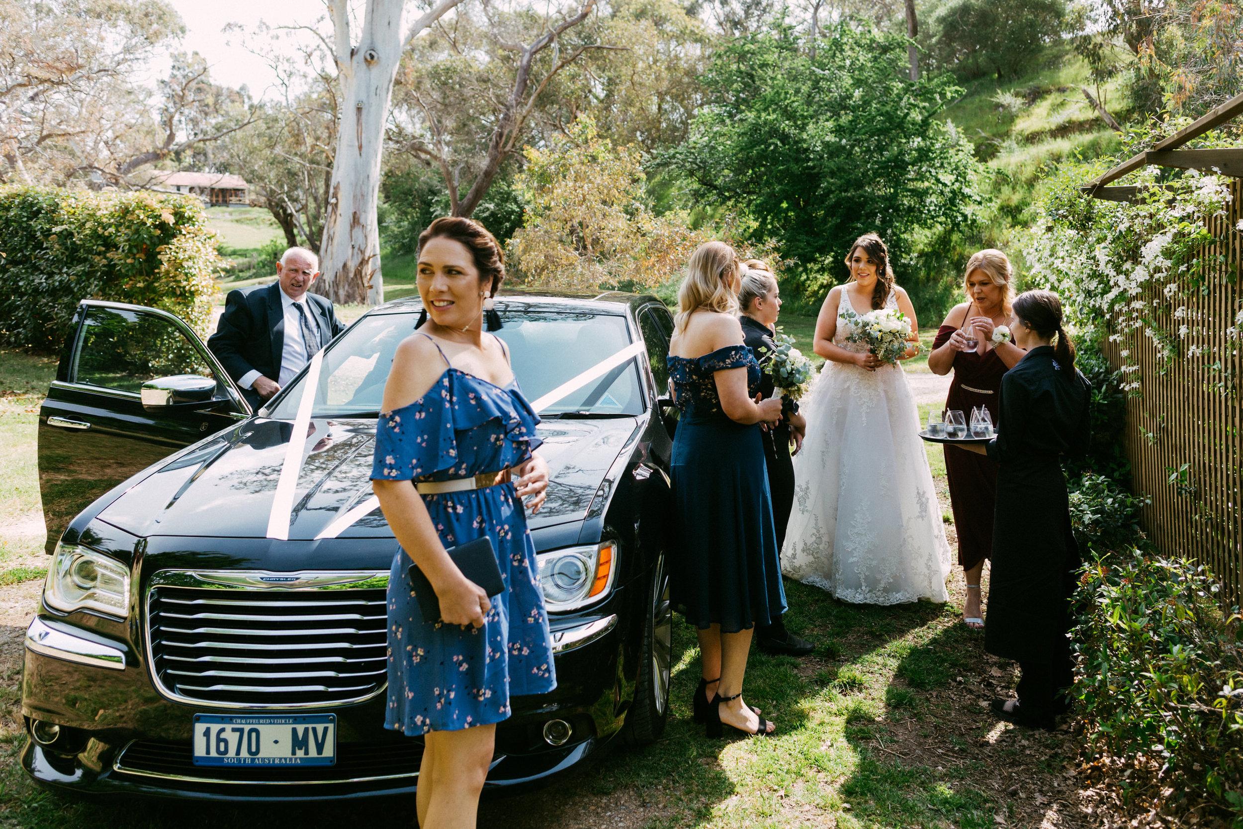 Glen Ewin Estate Gate House Wedding Adelaide 015.jpg