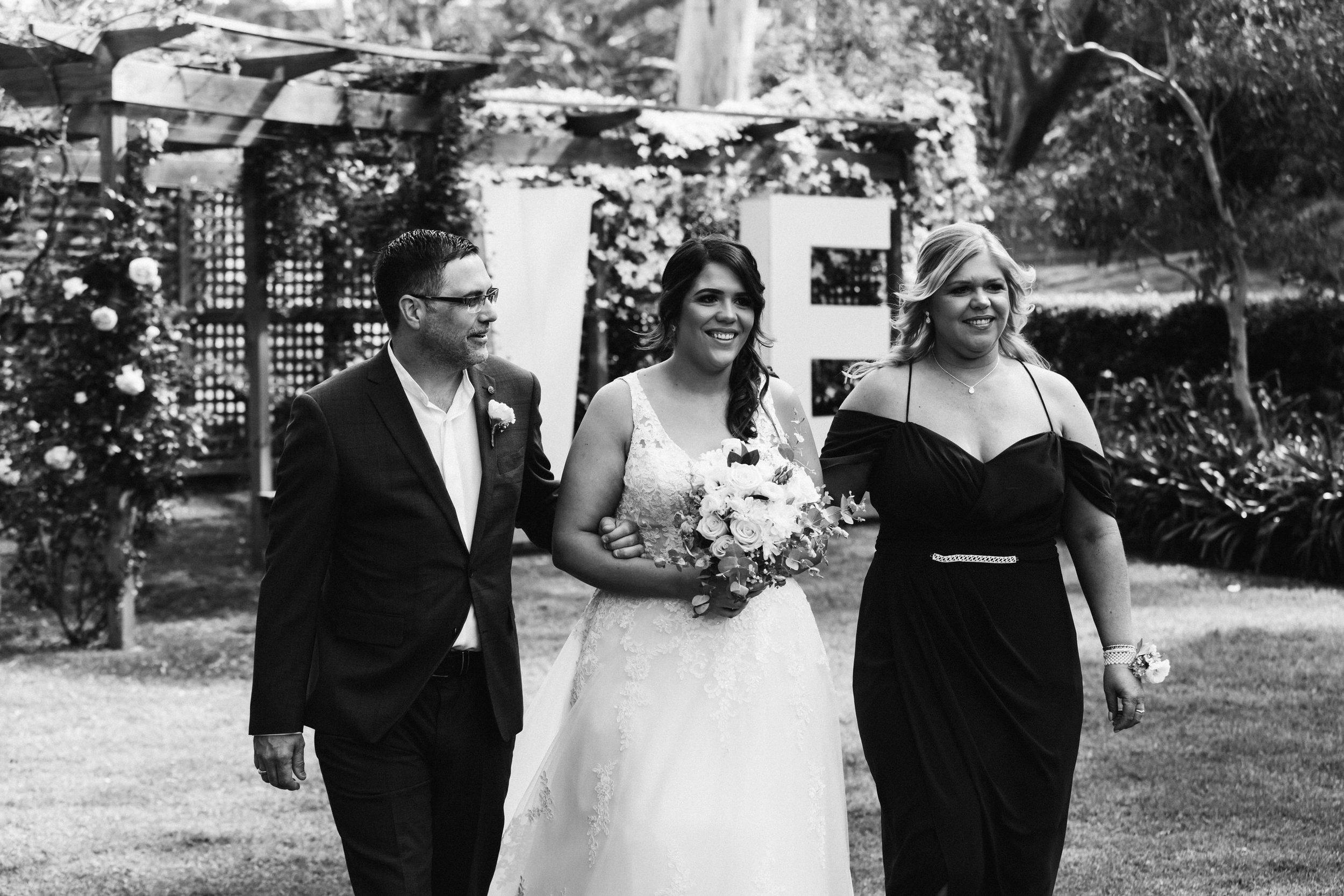 Glen Ewin Estate Gate House Wedding Adelaide 019.jpg
