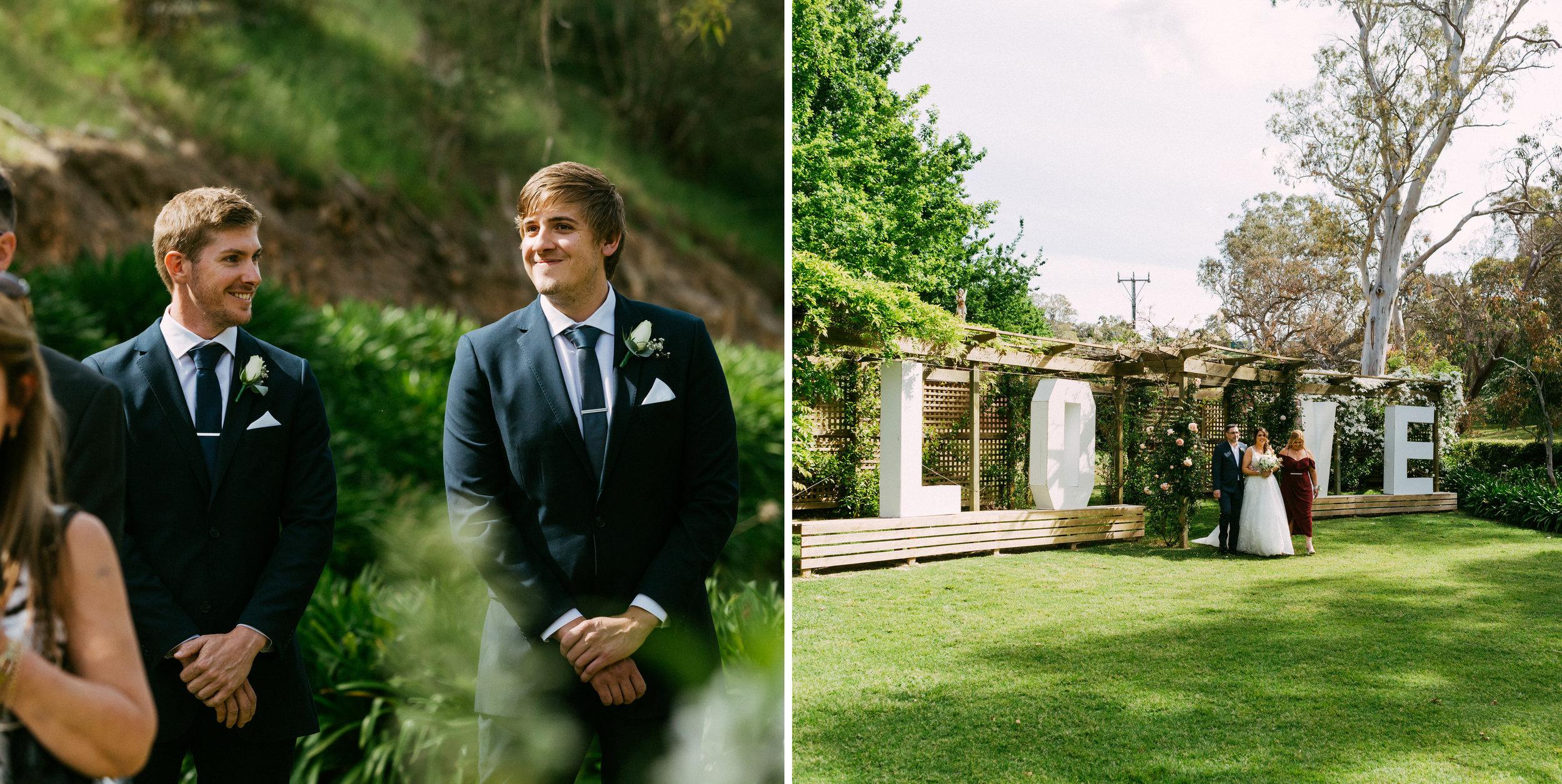 Glen Ewin Estate Gate House Wedding Adelaide 018.jpg