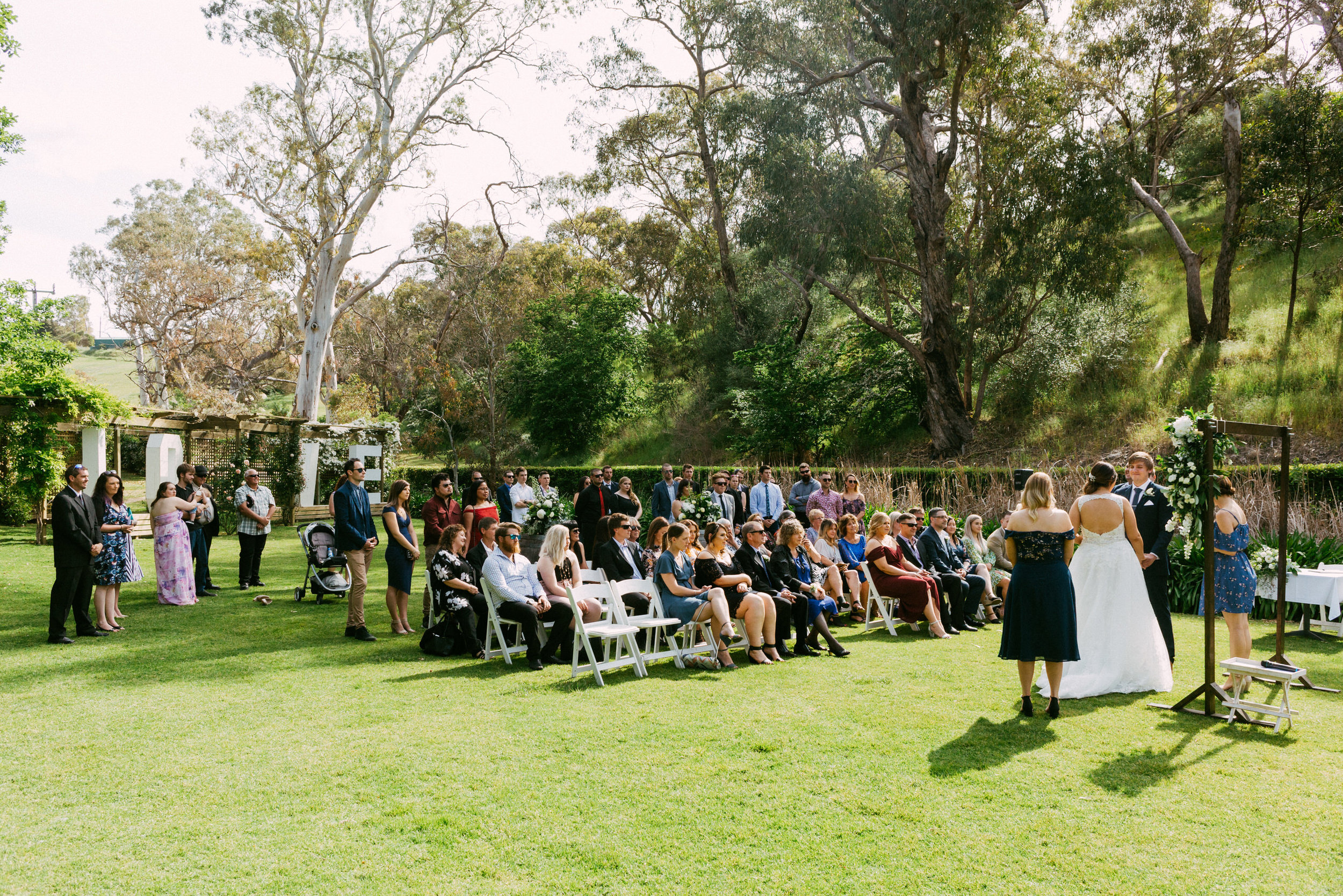 Glen Ewin Estate Gate House Wedding Adelaide 020.jpg