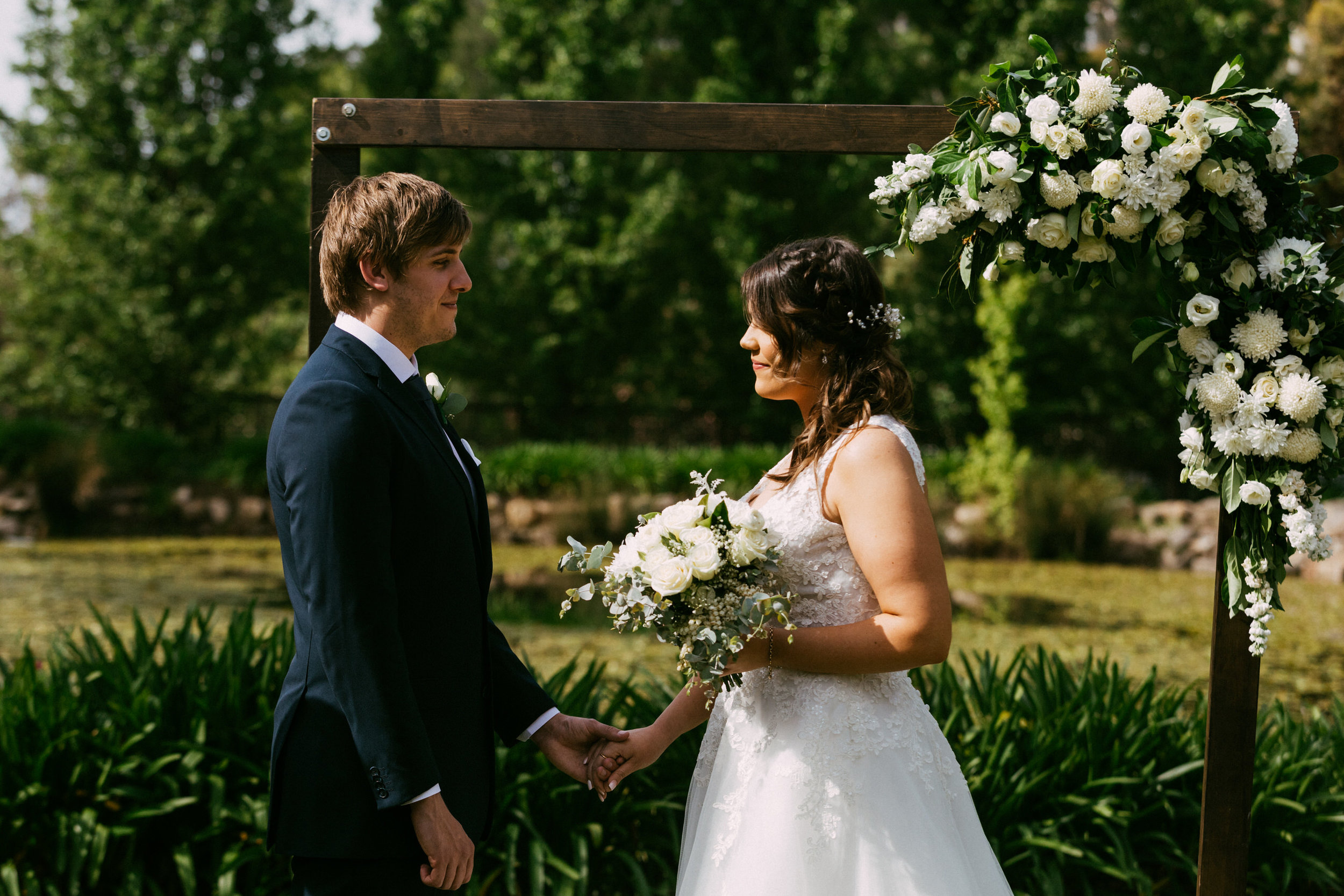 Glen Ewin Estate Gate House Wedding Adelaide 024.jpg
