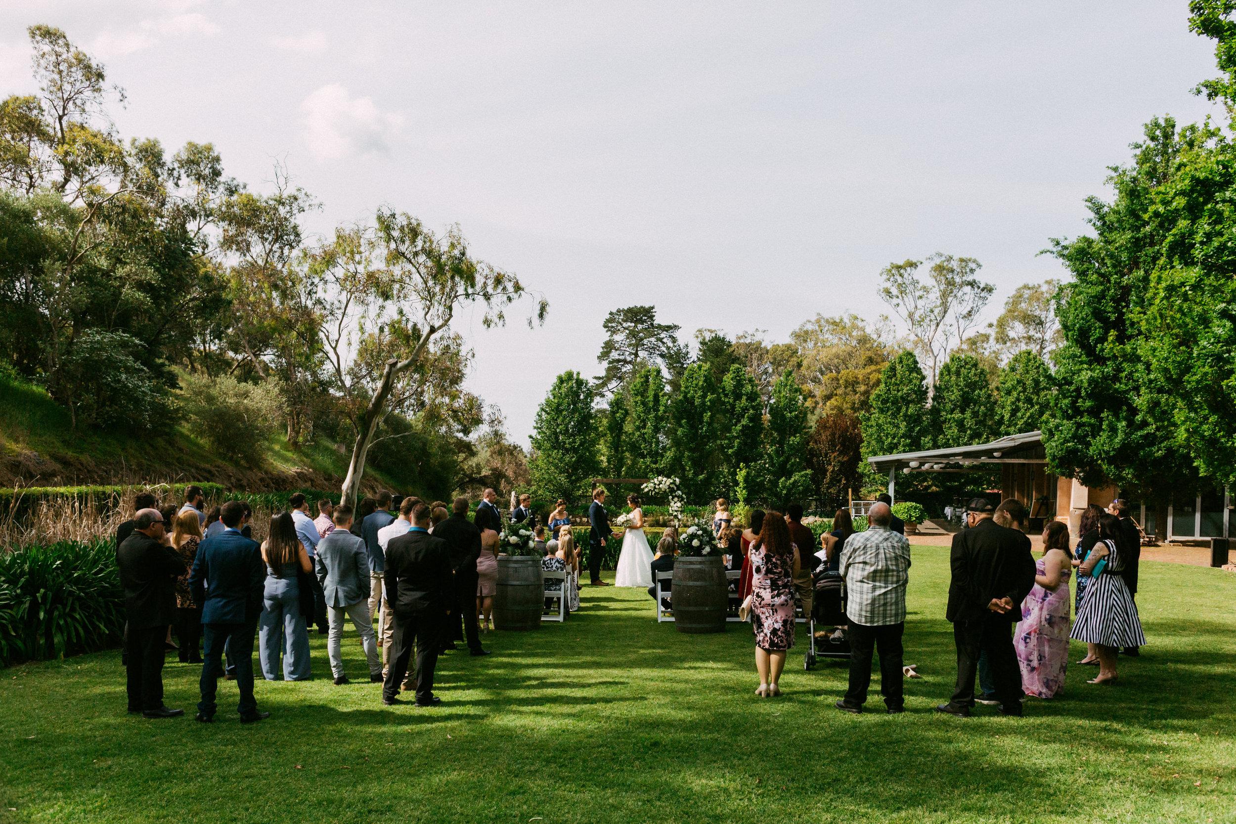 Glen Ewin Estate Gate House Wedding Adelaide 023.jpg