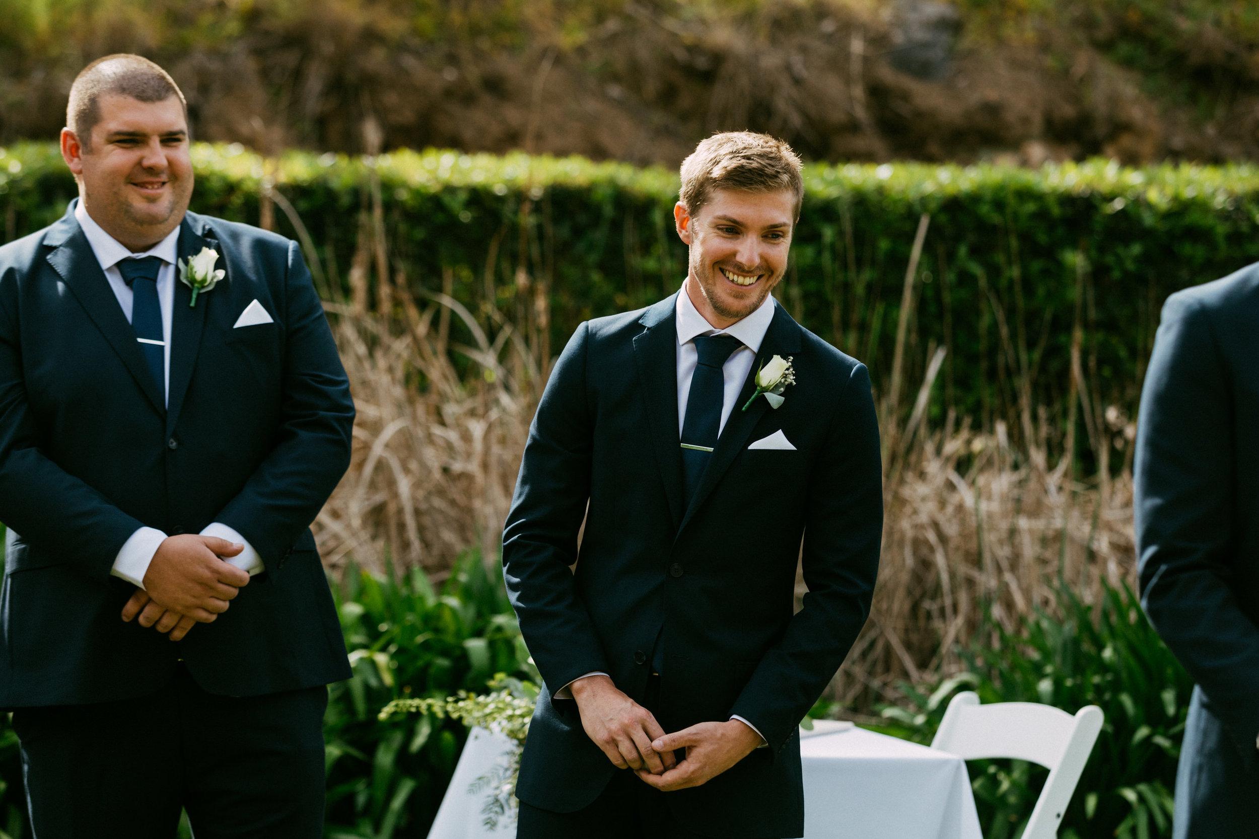 Glen Ewin Estate Gate House Wedding Adelaide 026.jpg