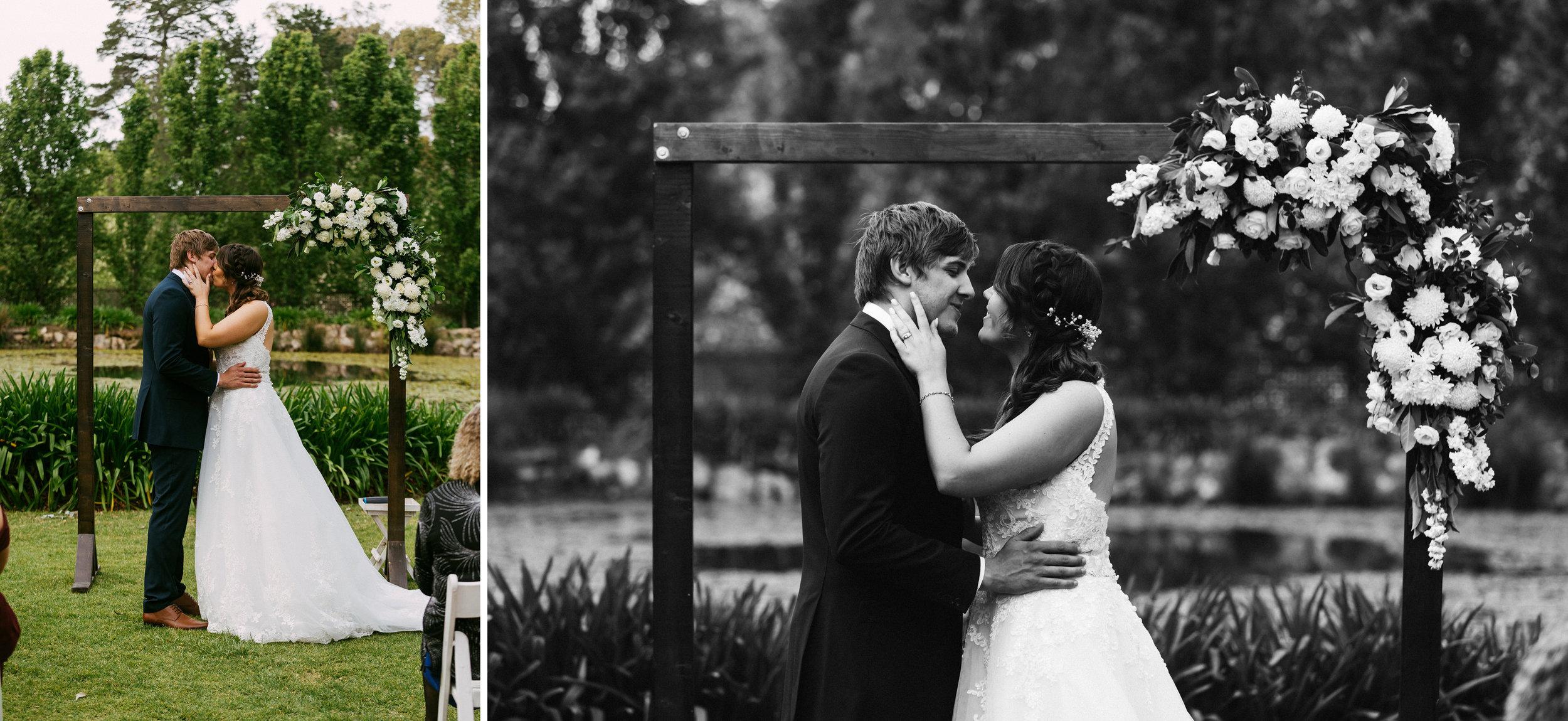 Glen Ewin Estate Gate House Wedding Adelaide 027.jpg