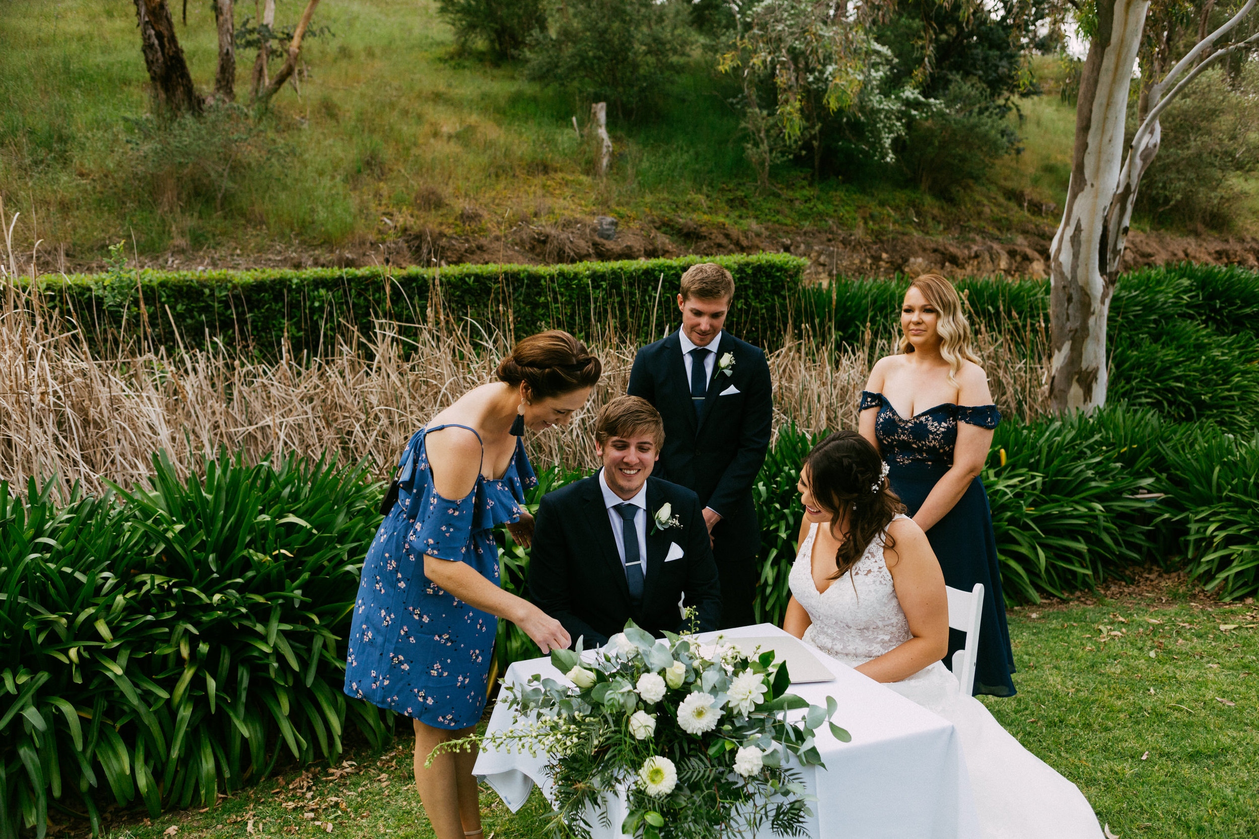 Glen Ewin Estate Gate House Wedding Adelaide 028.jpg