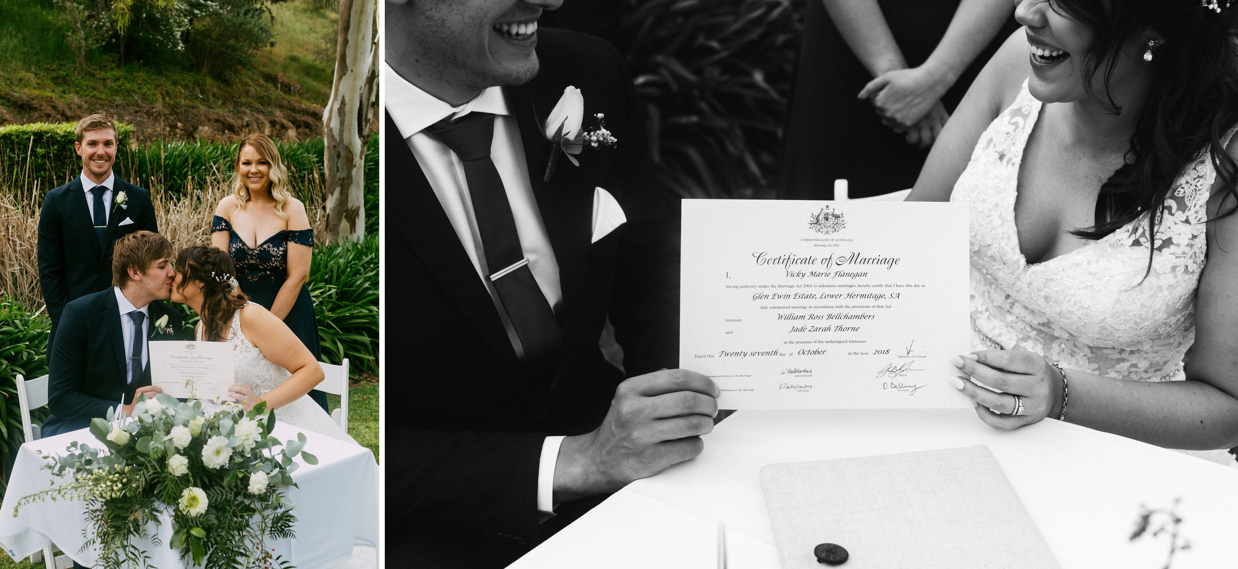 Glen Ewin Estate Gate House Wedding Adelaide 030.jpg
