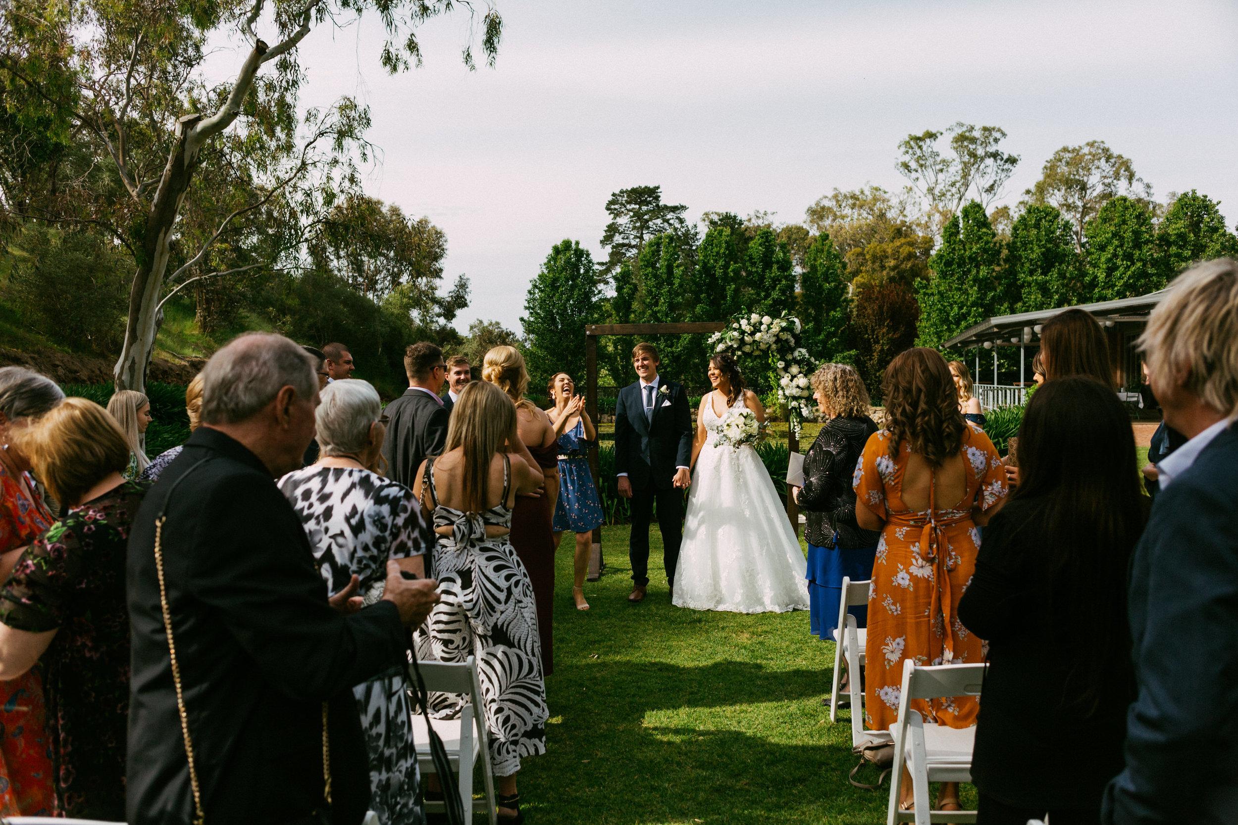 Glen Ewin Estate Gate House Wedding Adelaide 031.jpg