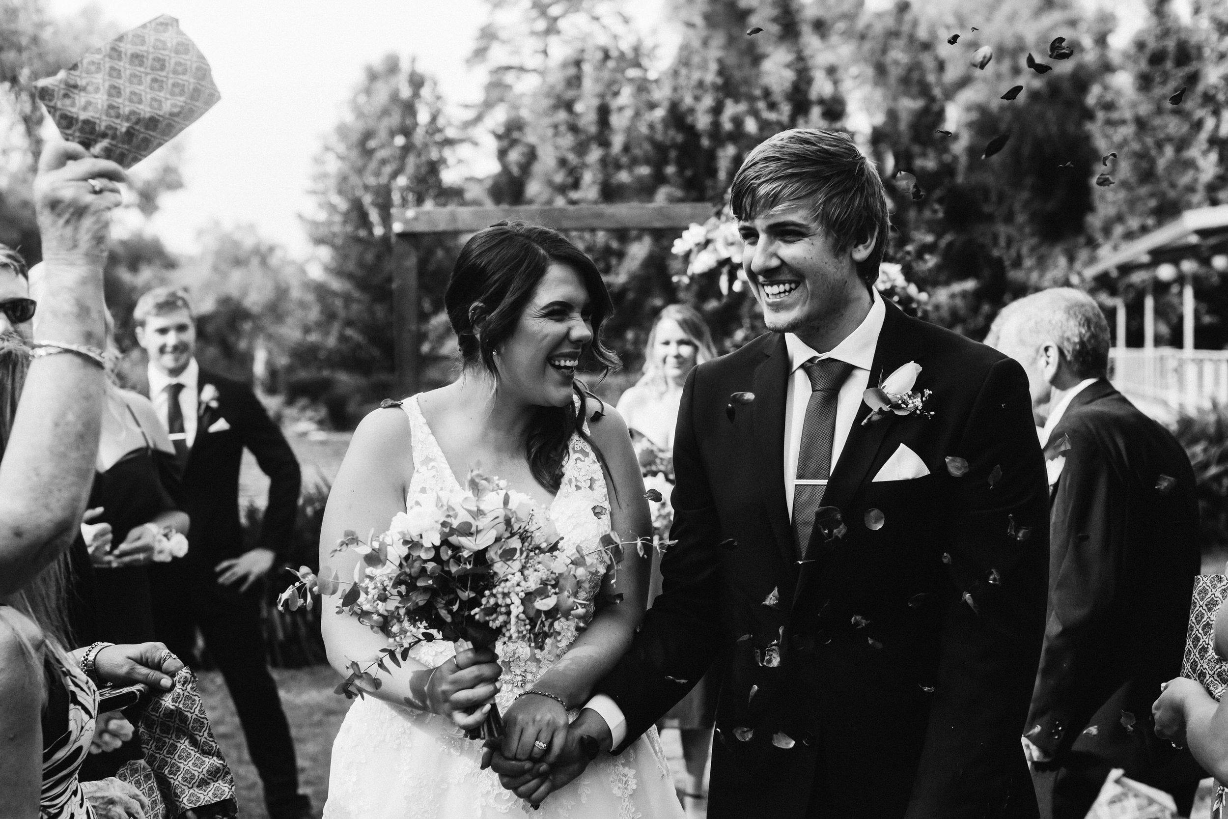 Glen Ewin Estate Gate House Wedding Adelaide 033.jpg