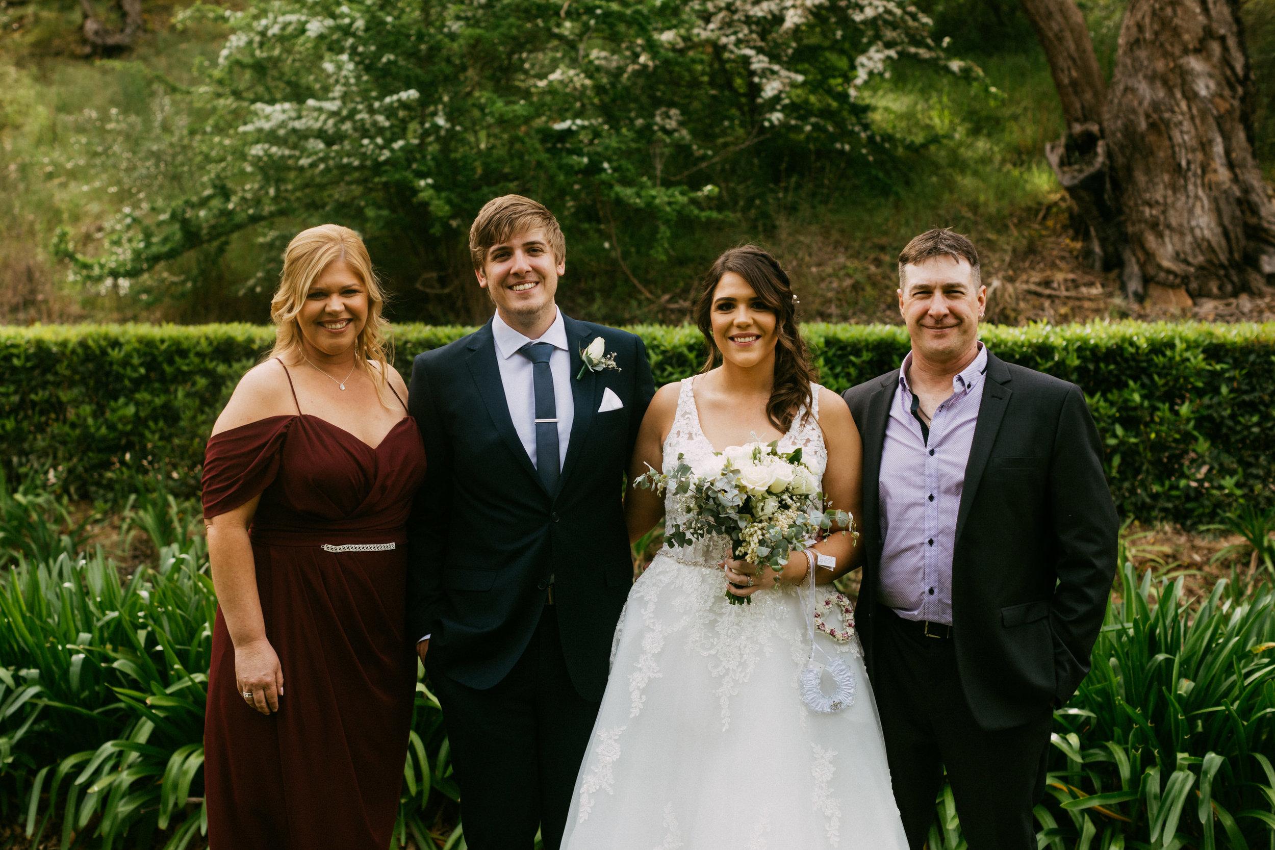 Glen Ewin Estate Gate House Wedding Adelaide 038.jpg