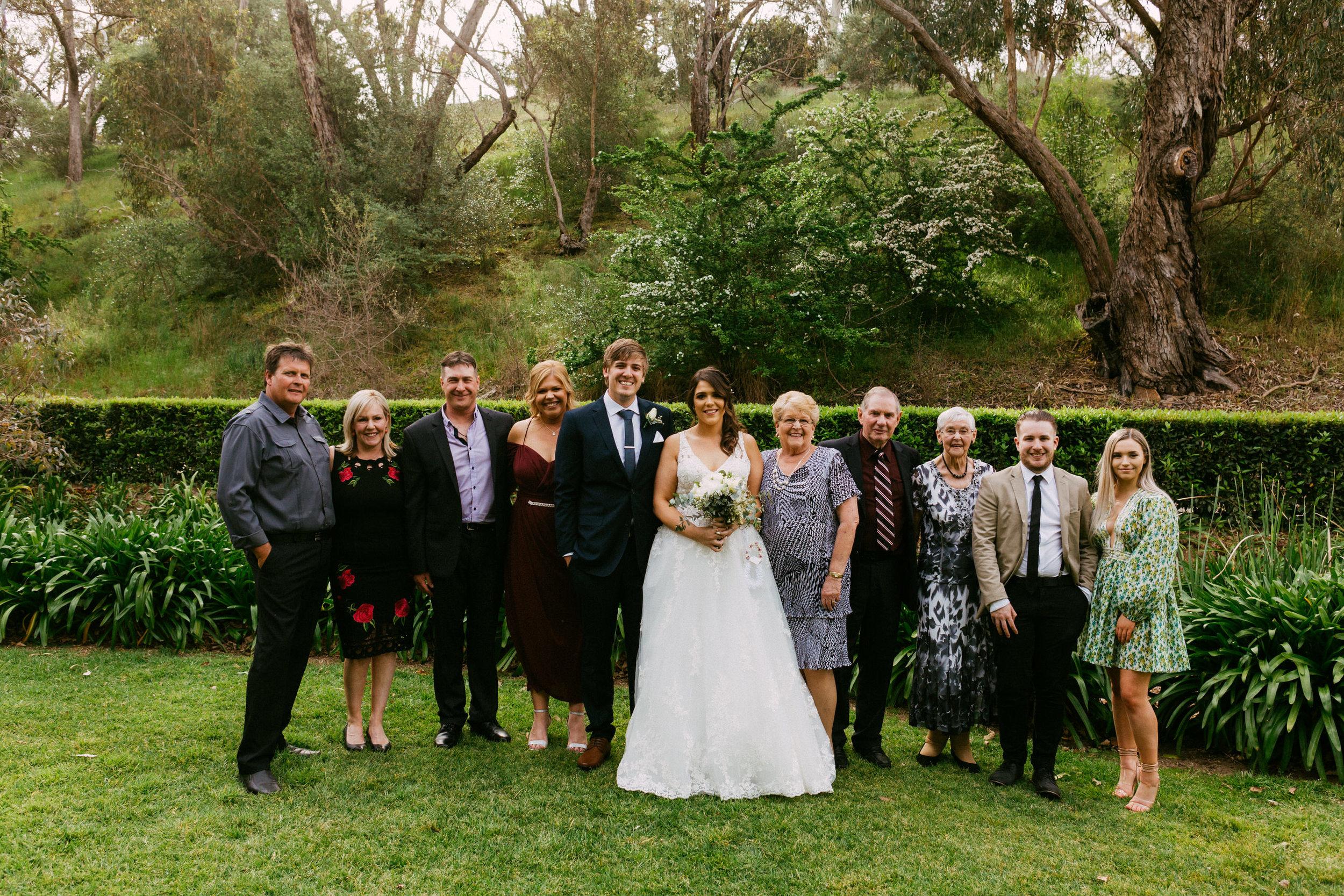 Glen Ewin Estate Gate House Wedding Adelaide 039.jpg