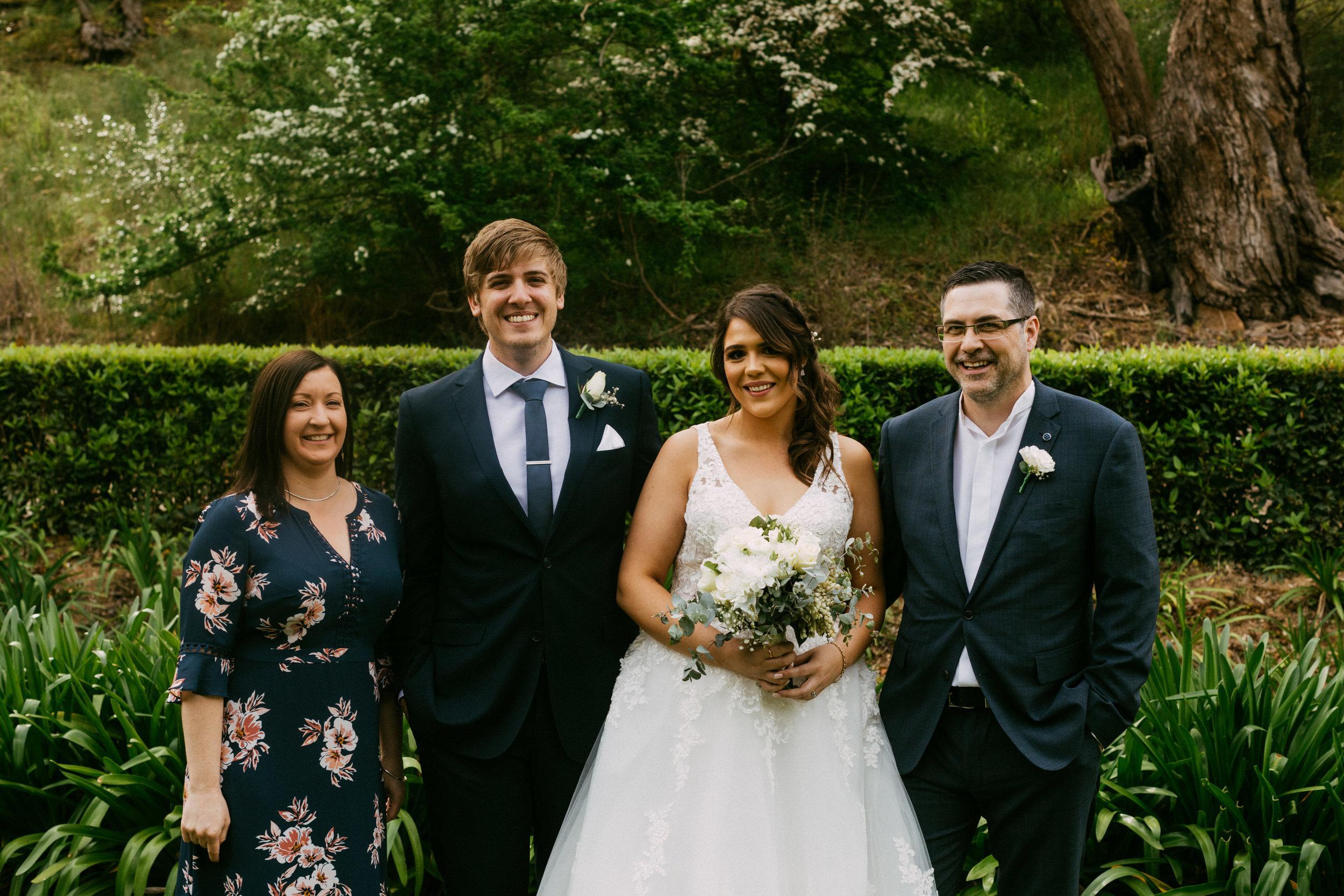 Glen Ewin Estate Gate House Wedding Adelaide 041.jpg