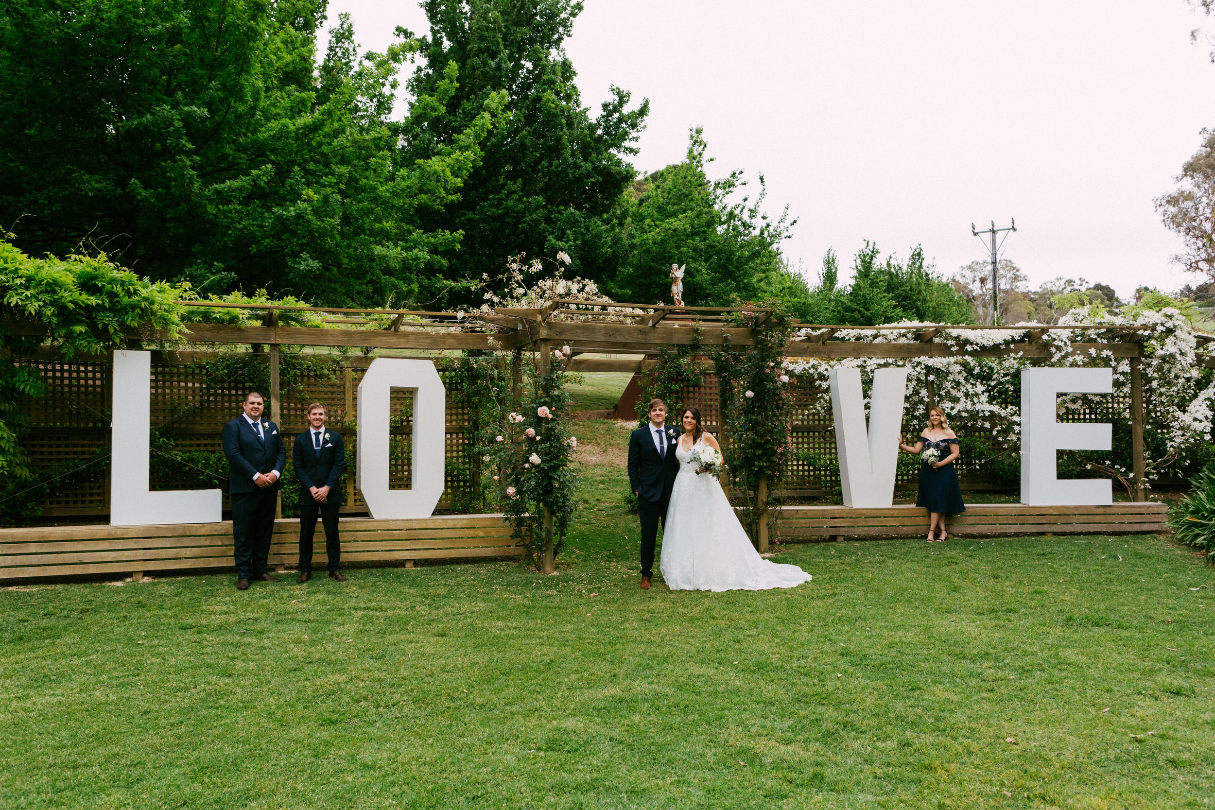 Glen Ewin Estate Gate House Wedding Adelaide 050.jpg