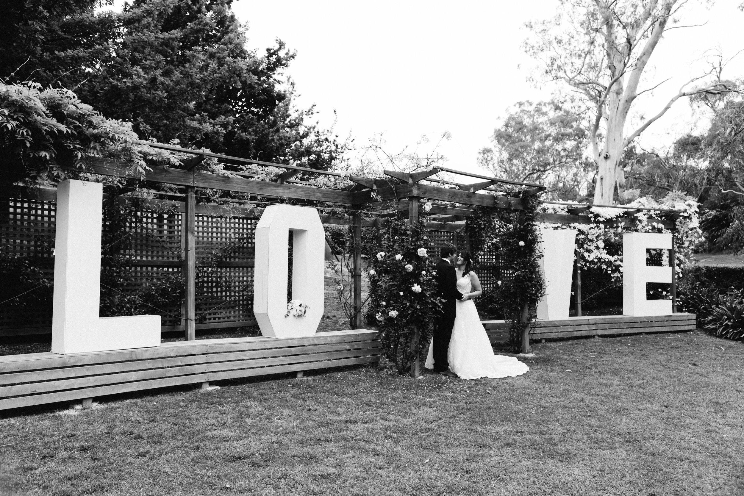 Glen Ewin Estate Gate House Wedding Adelaide 051.jpg