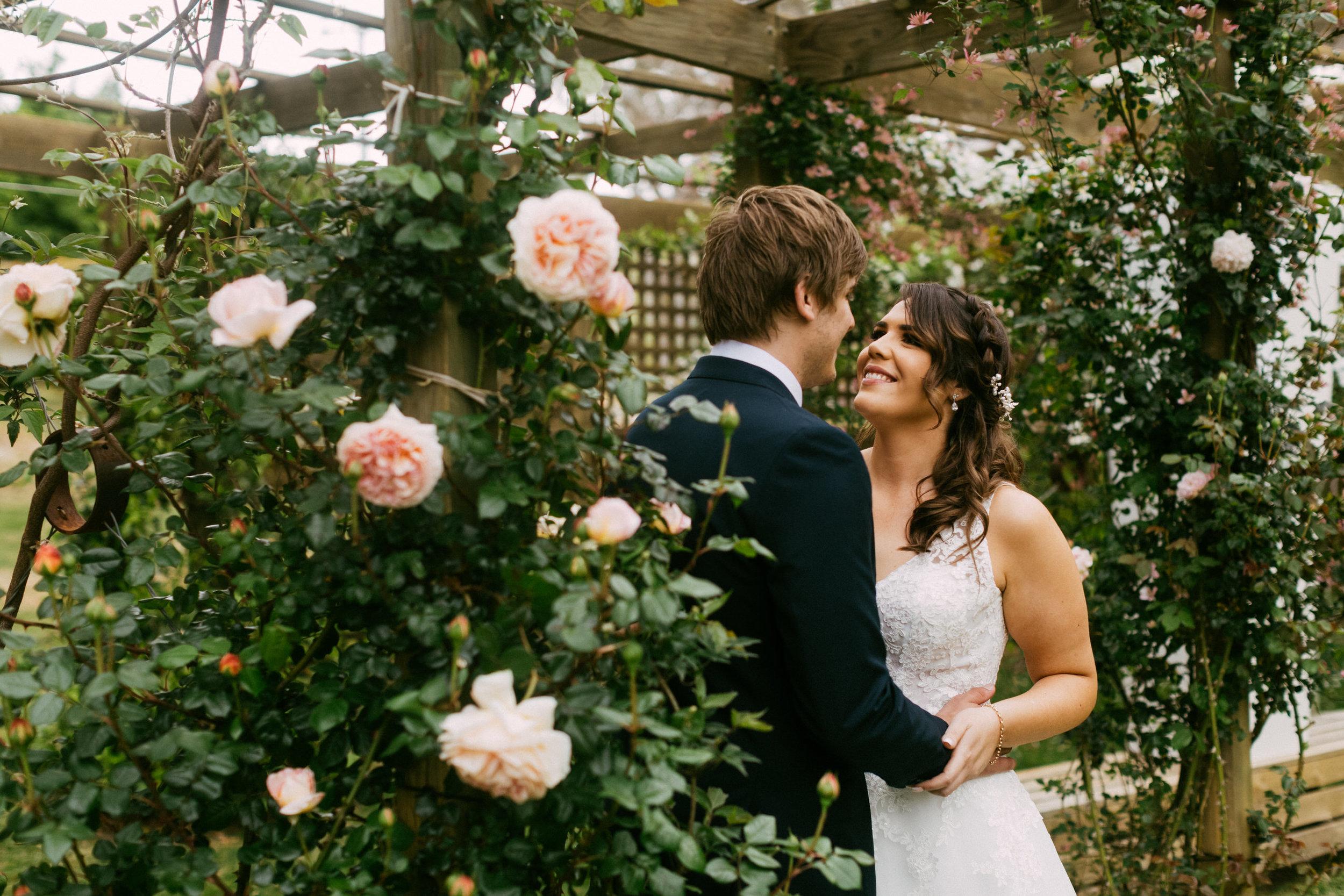 Glen Ewin Estate Gate House Wedding Adelaide 052.jpg