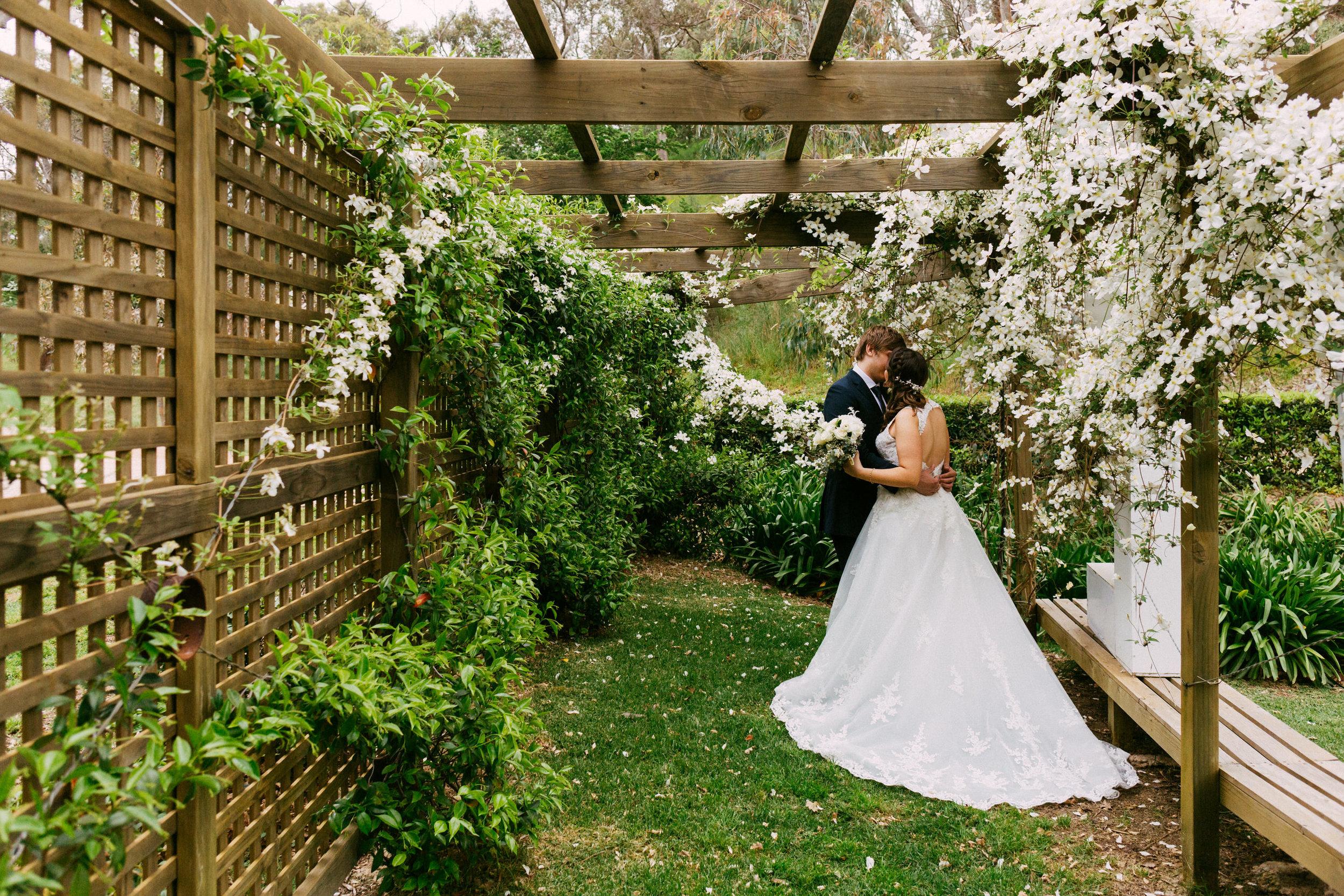 Glen Ewin Estate Gate House Wedding Adelaide 055.jpg
