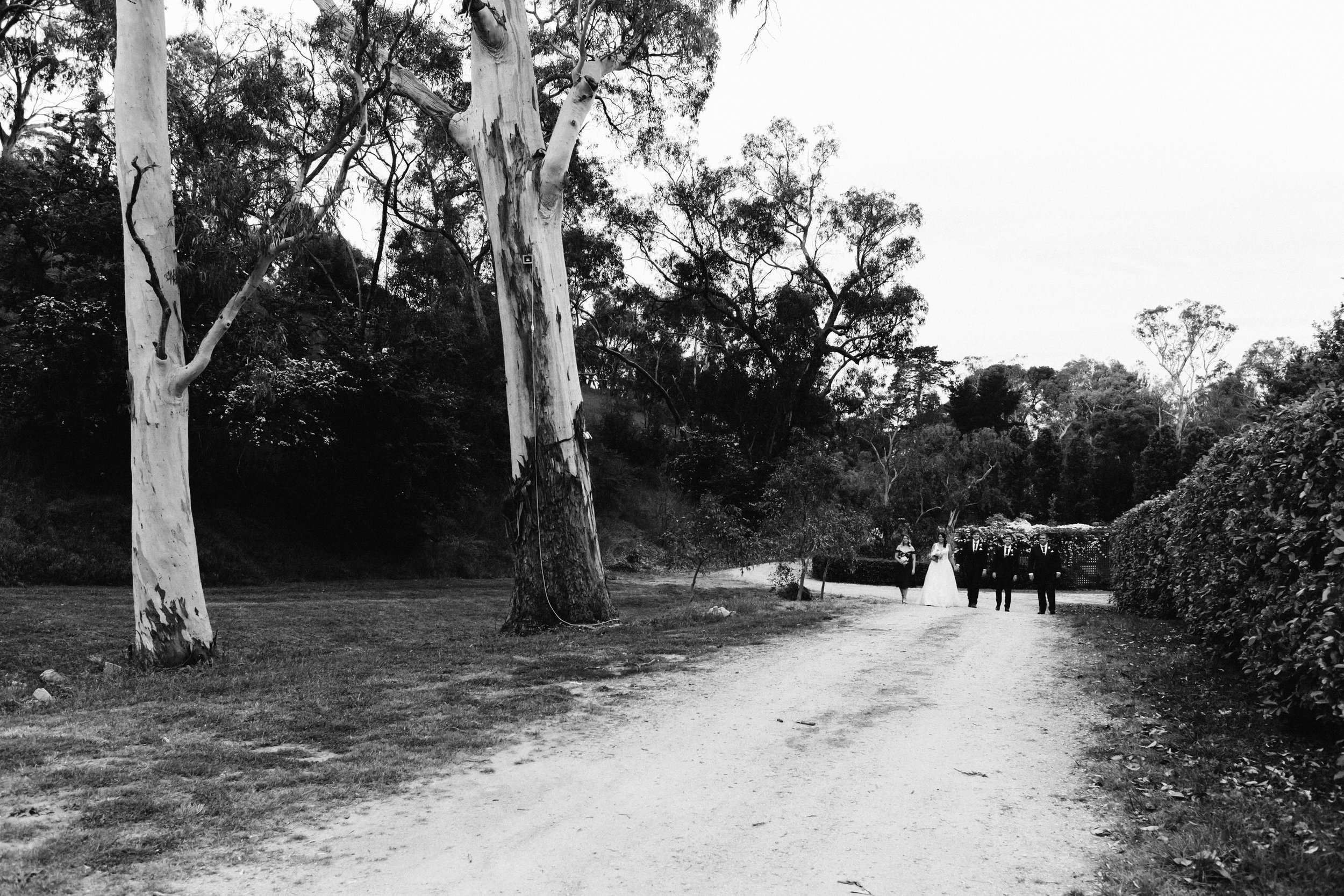 Glen Ewin Estate Gate House Wedding Adelaide 057.jpg