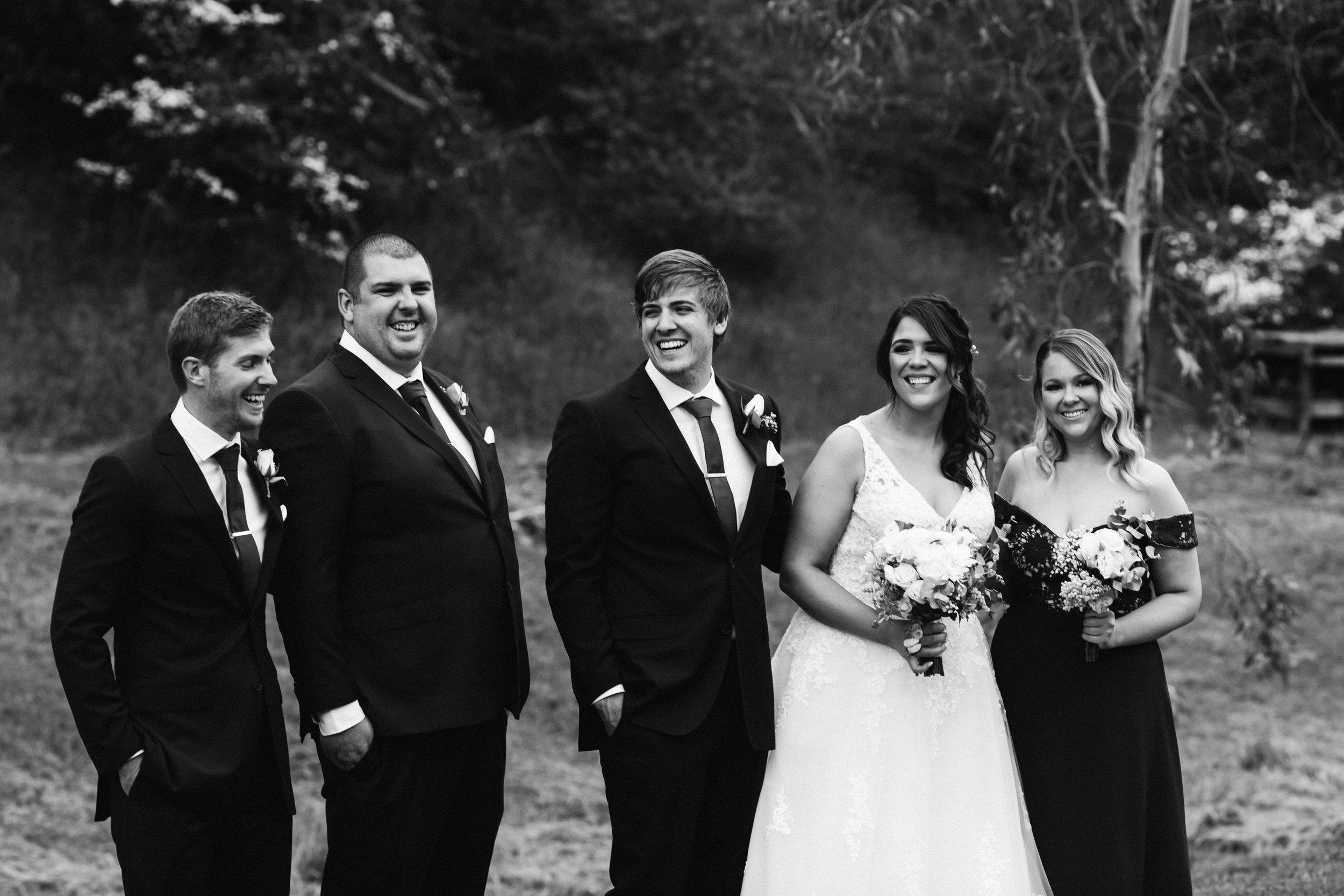 Glen Ewin Estate Gate House Wedding Adelaide 059.jpg