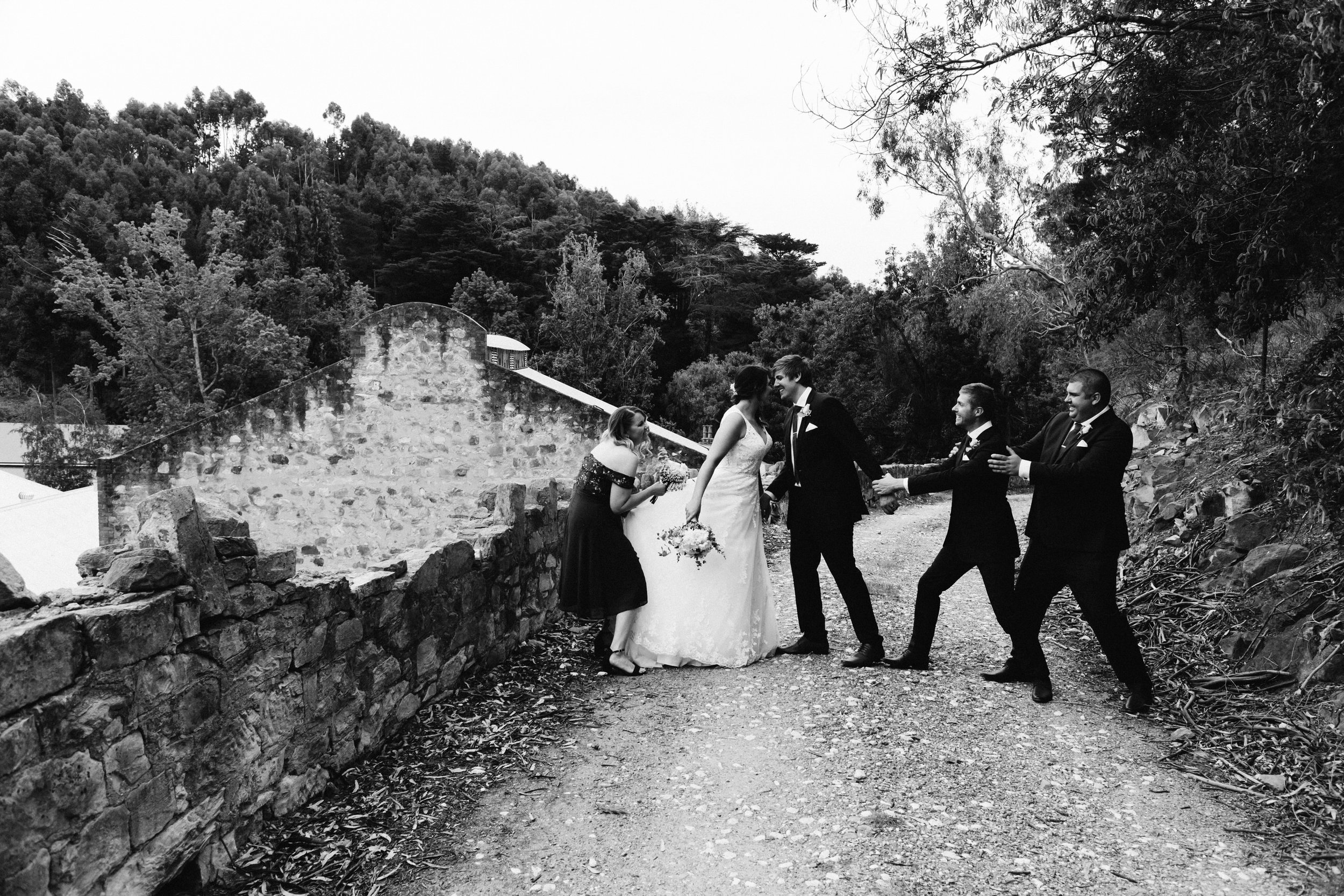 Glen Ewin Estate Gate House Wedding Adelaide 064.jpg