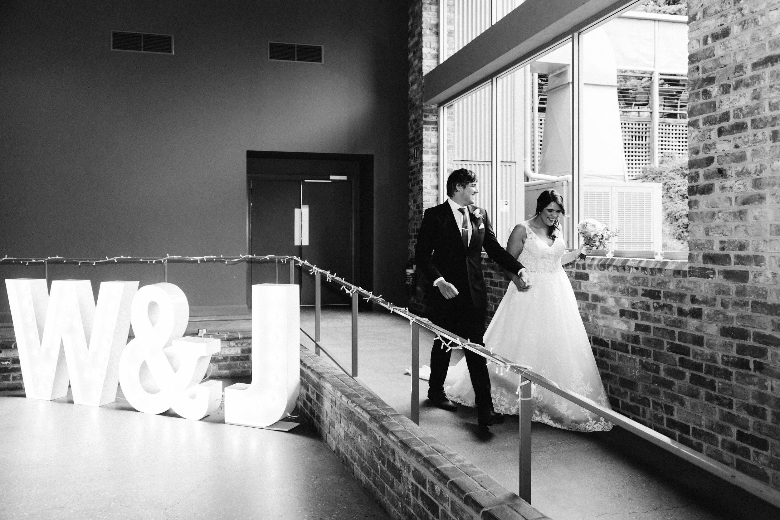 Glen Ewin Estate Gate House Wedding Adelaide 074.jpg