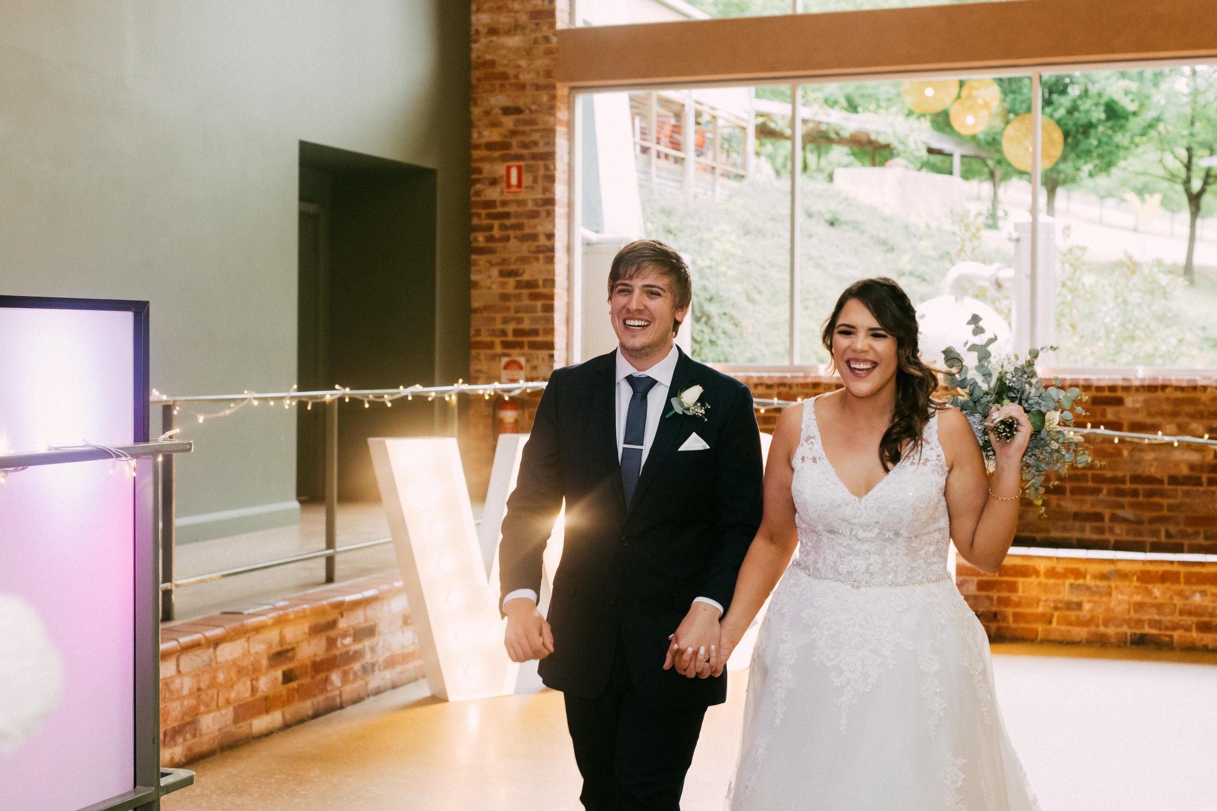 Glen Ewin Estate Gate House Wedding Adelaide 075.jpg