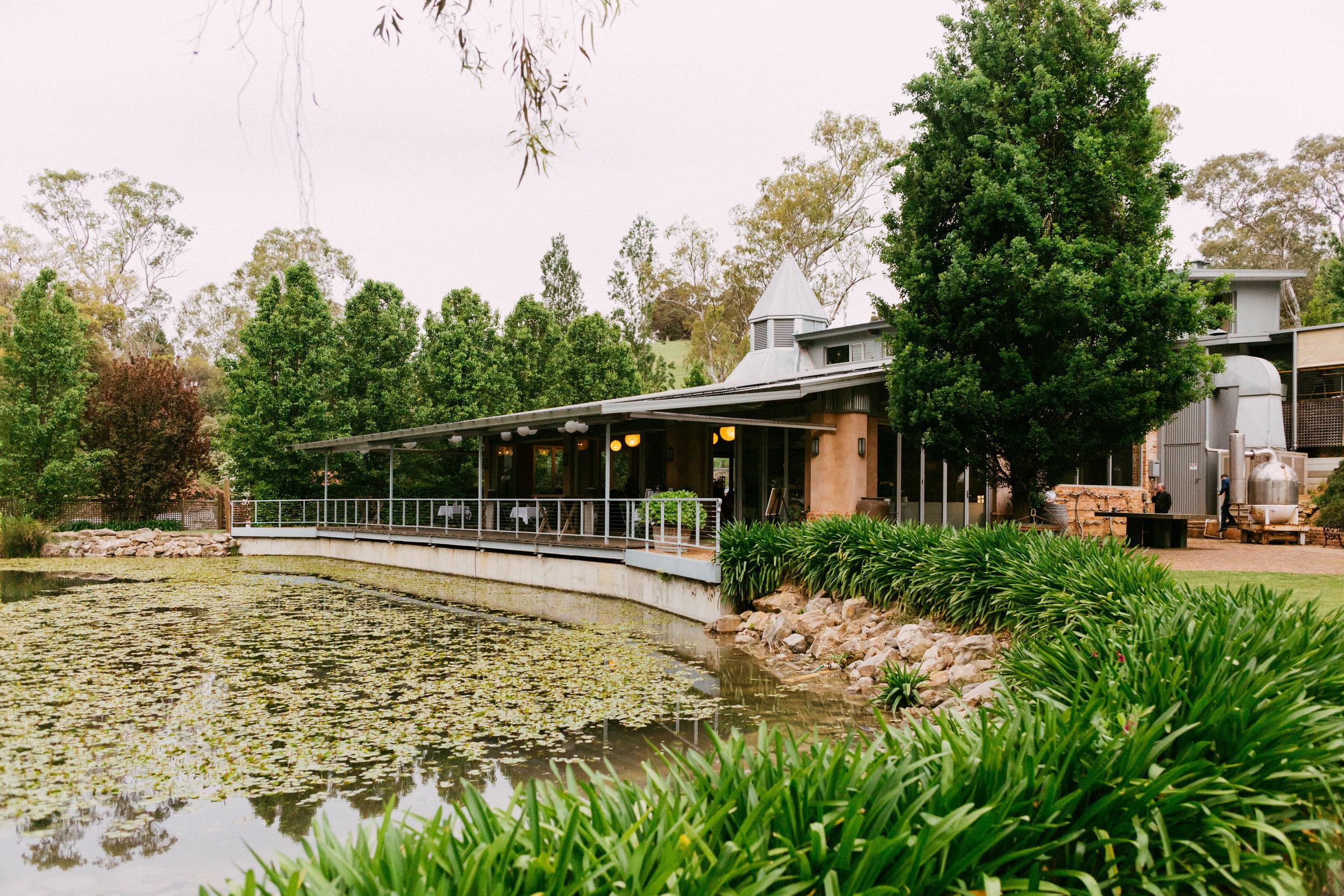 Glen Ewin Estate Gate House Wedding Adelaide 079.jpg
