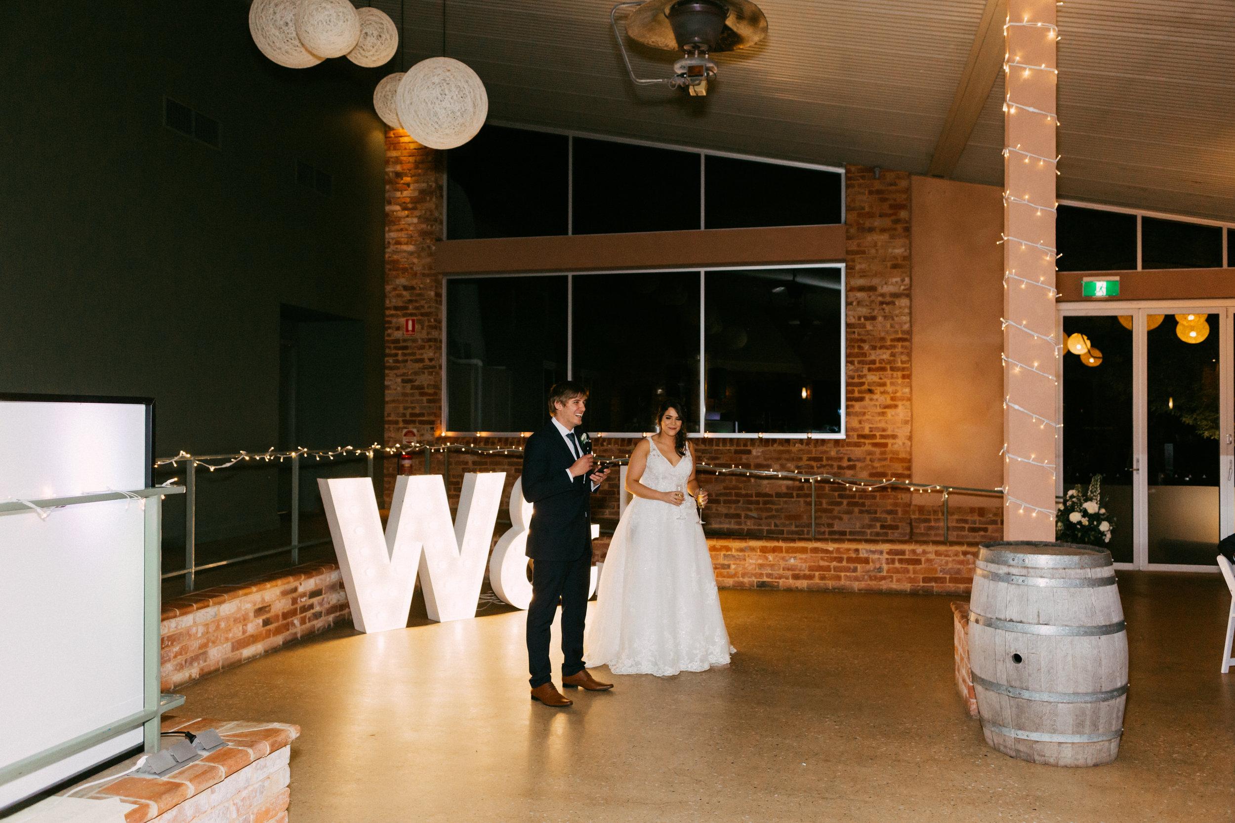 Glen Ewin Estate Gate House Wedding Adelaide 098.jpg