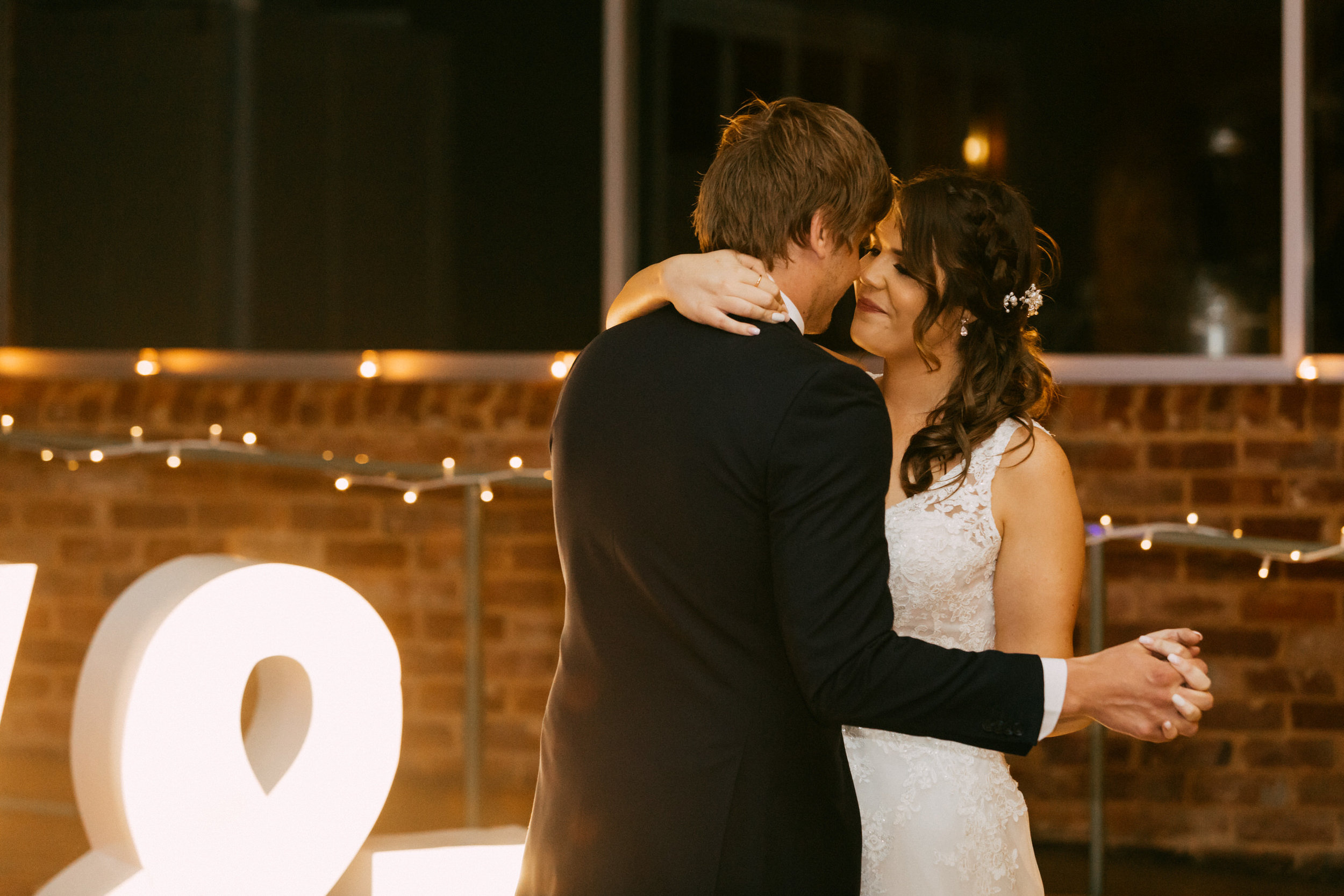 Glen Ewin Estate Gate House Wedding Adelaide 102.jpg