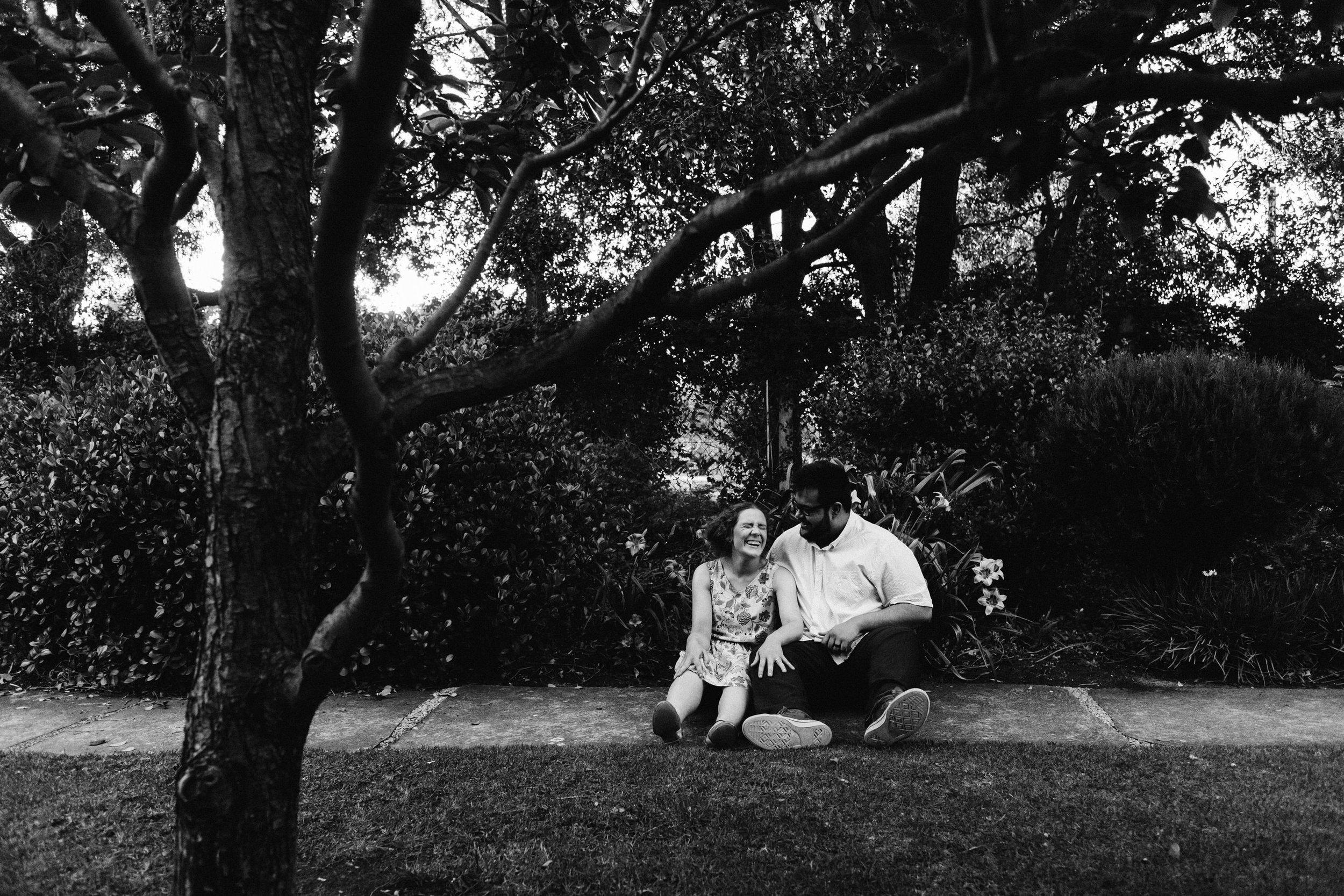 Himeji Gardens Engagement Portraits 010.JPG