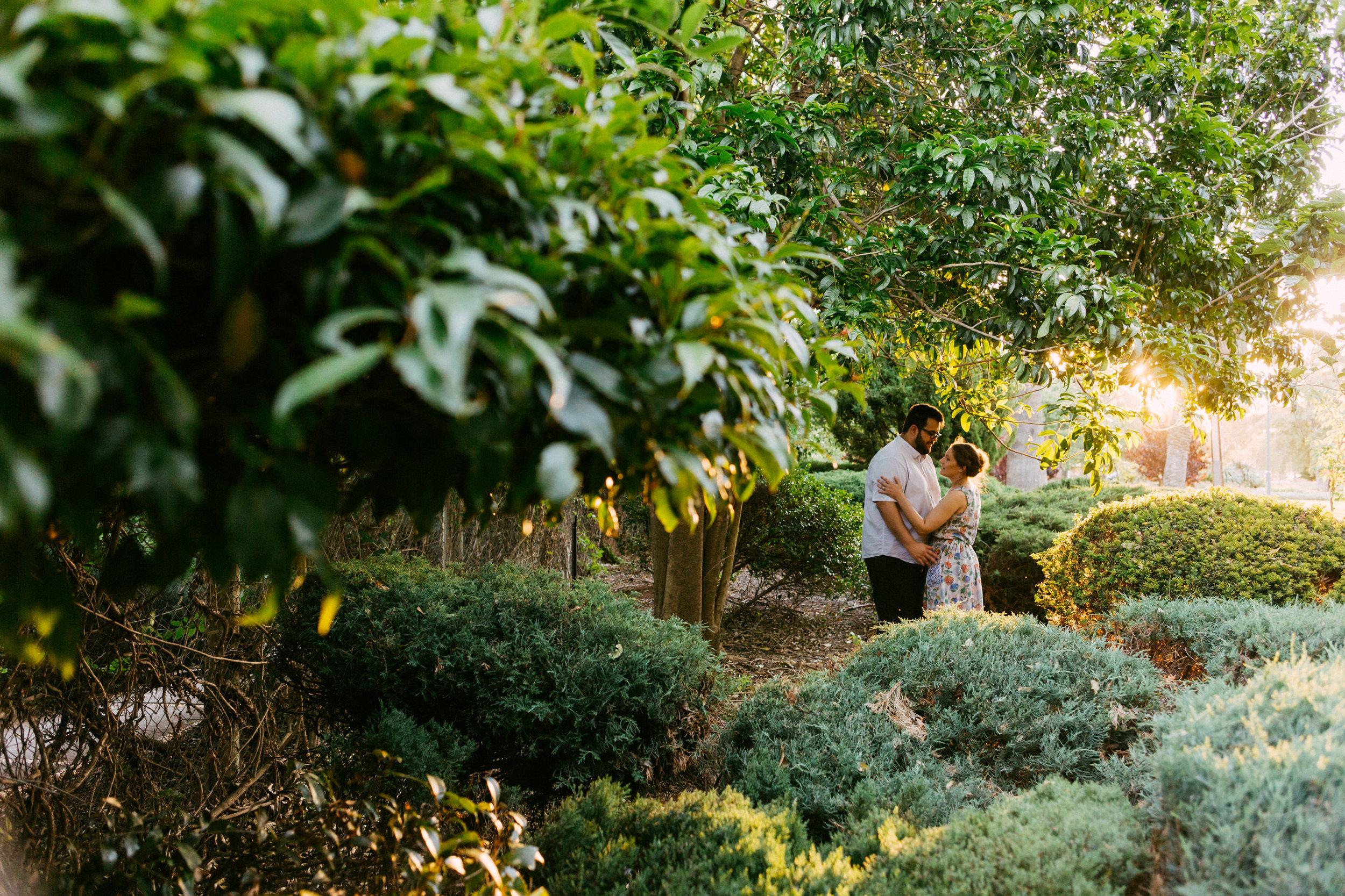 Himeji Gardens Engagement Portraits 016.JPG