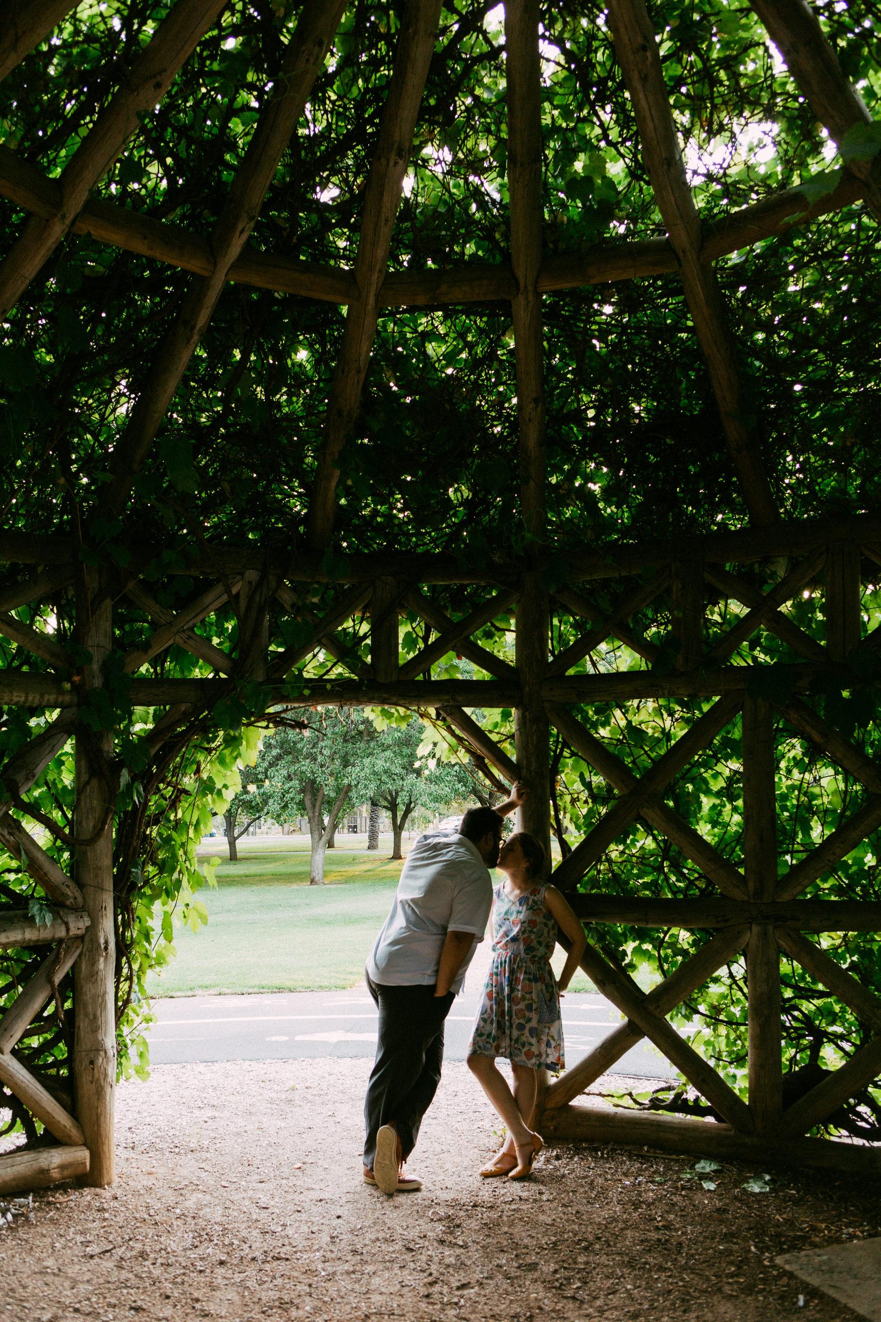 Himeji Gardens Engagement Portraits 020.JPG
