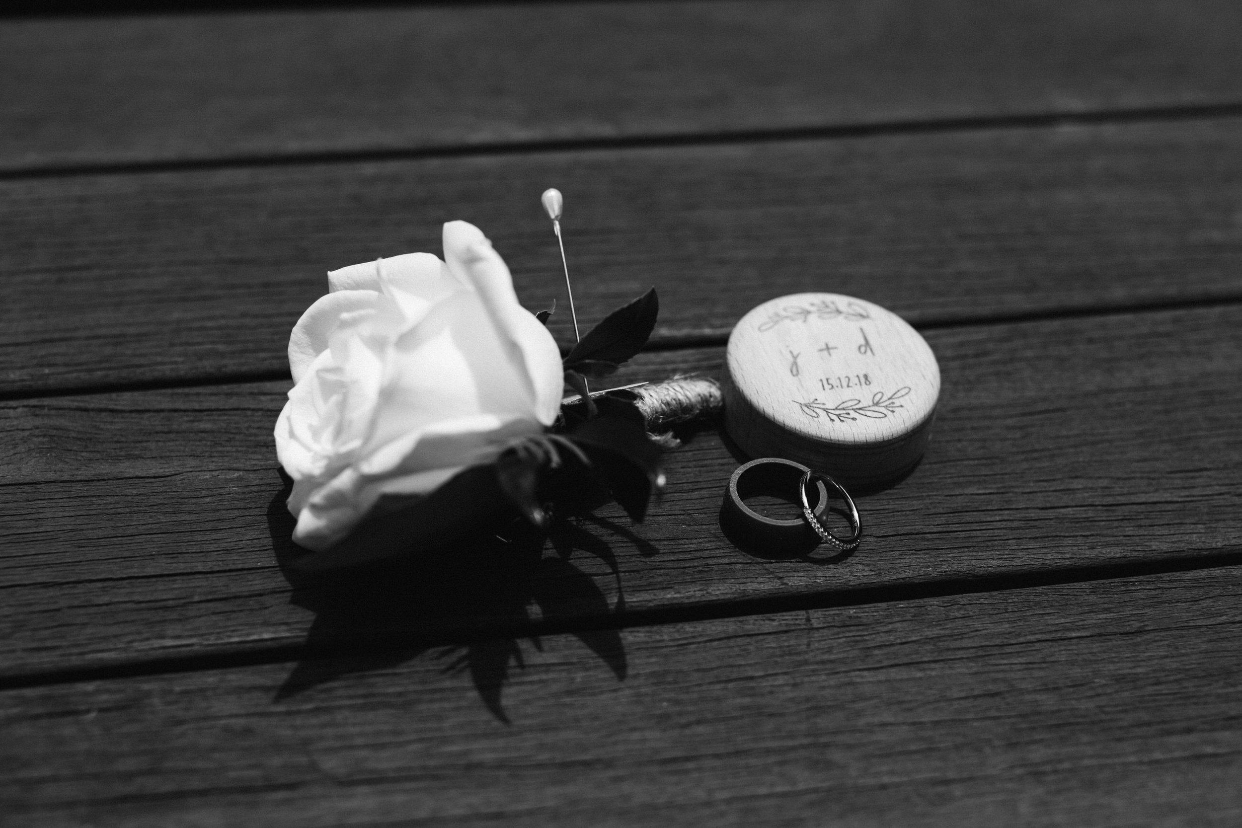 Maximillian Wedding Adelaide Hills 002.jpg