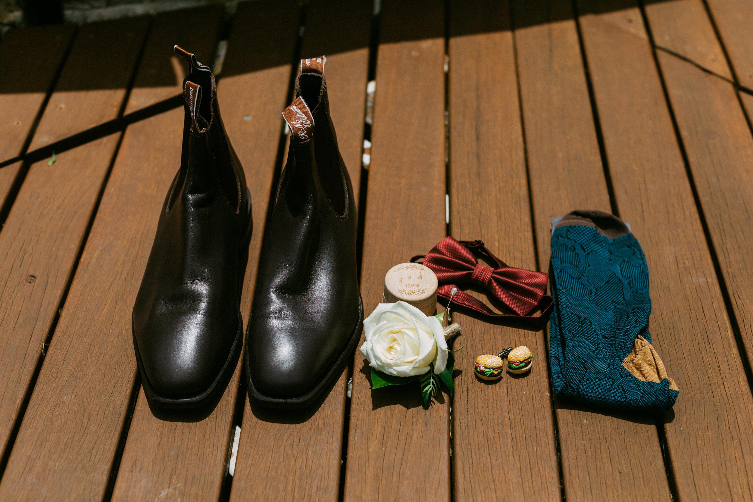 Maximillian Wedding Adelaide Hills 001.jpg