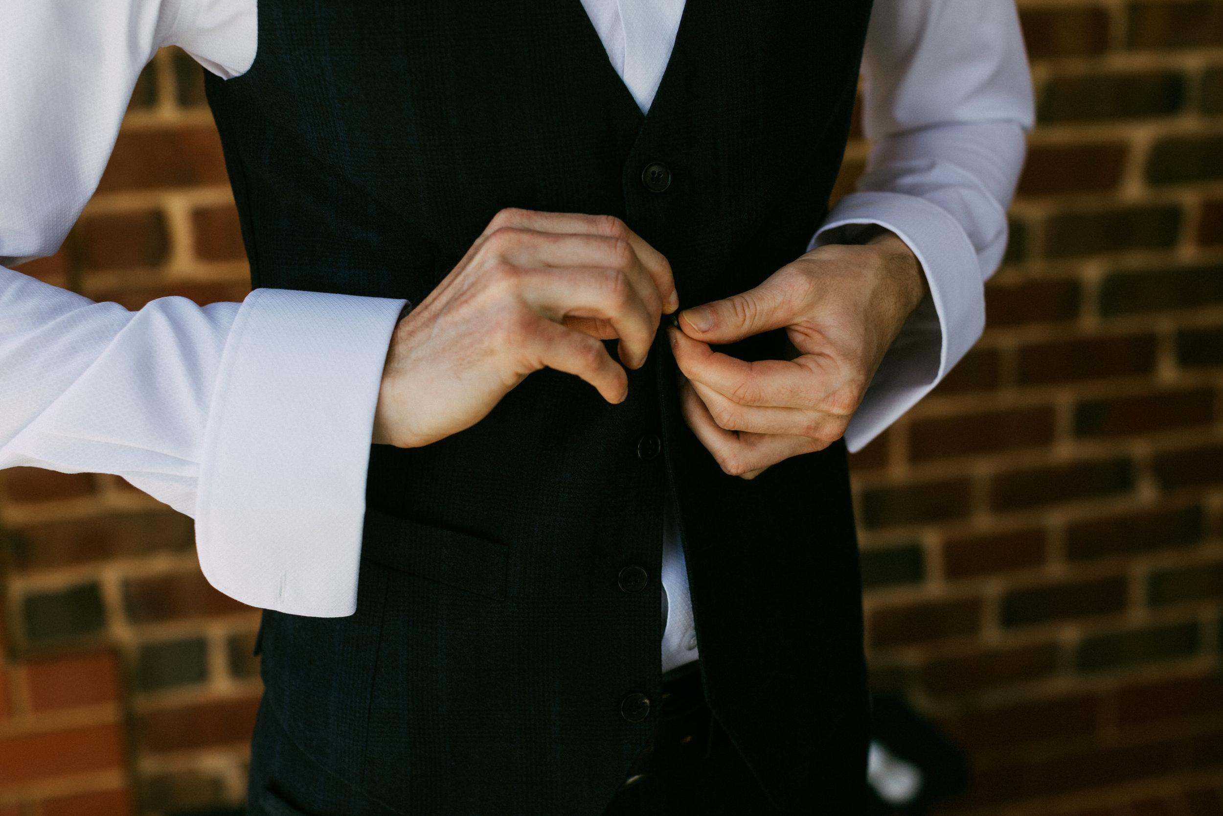 Maximillian Wedding Adelaide Hills 005.jpg