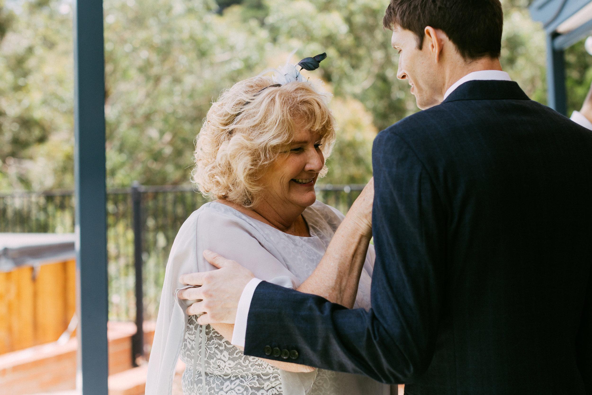 Maximillian Wedding Adelaide Hills 008.jpg